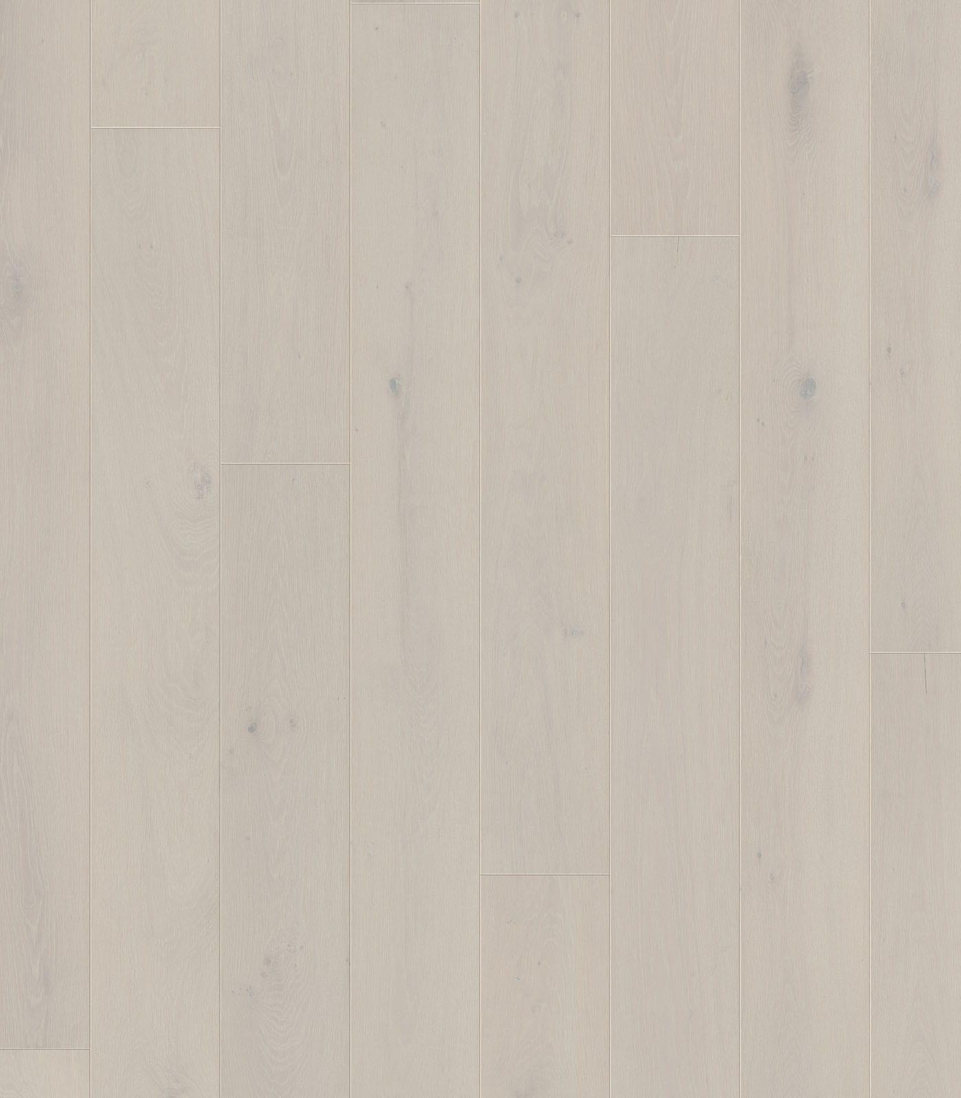 Tuscan-Colors Collection-European Oak Floors-flat