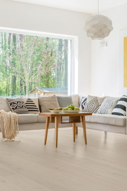 Tuscan-Colors Collection-European Oak Floors-room