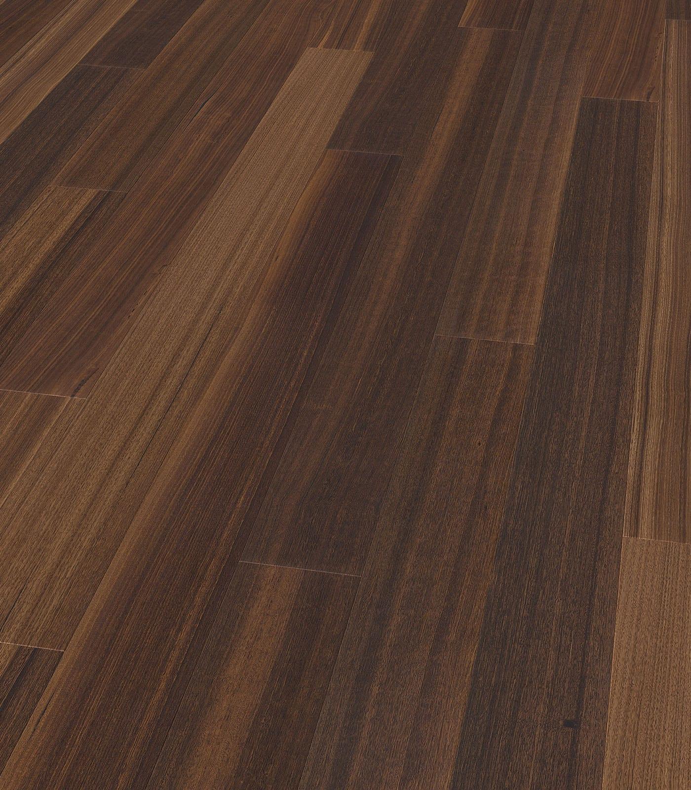 Uluru-After Oak Collection-Tasmanian Oak floors-angle