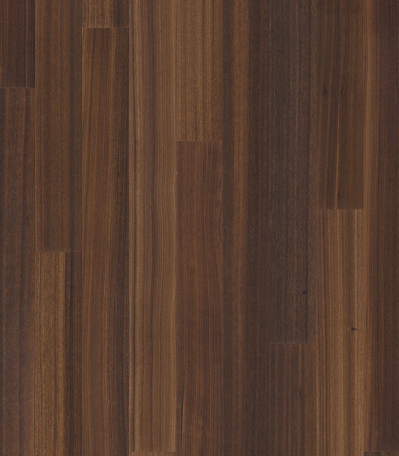 Uluru-engineered Tasmanian Oak floors