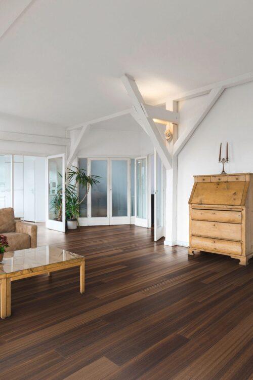 Uluru-After Oak Collection-Tasmanian Oak floors