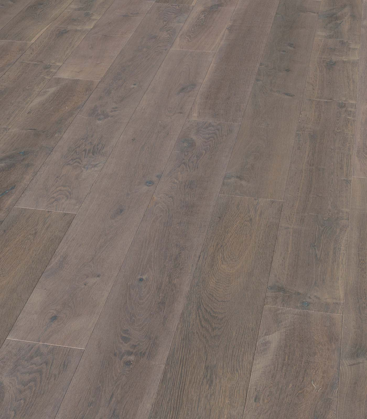 Uluwatu-European Oak floors-Lifestyle Collection-angle