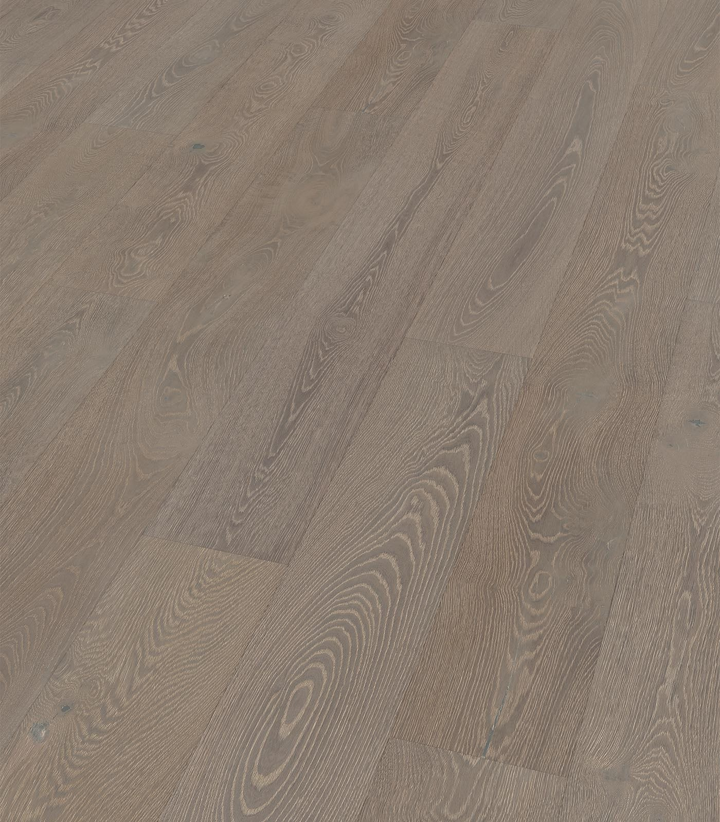 Uluwatu-Lifestyle Collection-European Oak floors-angle