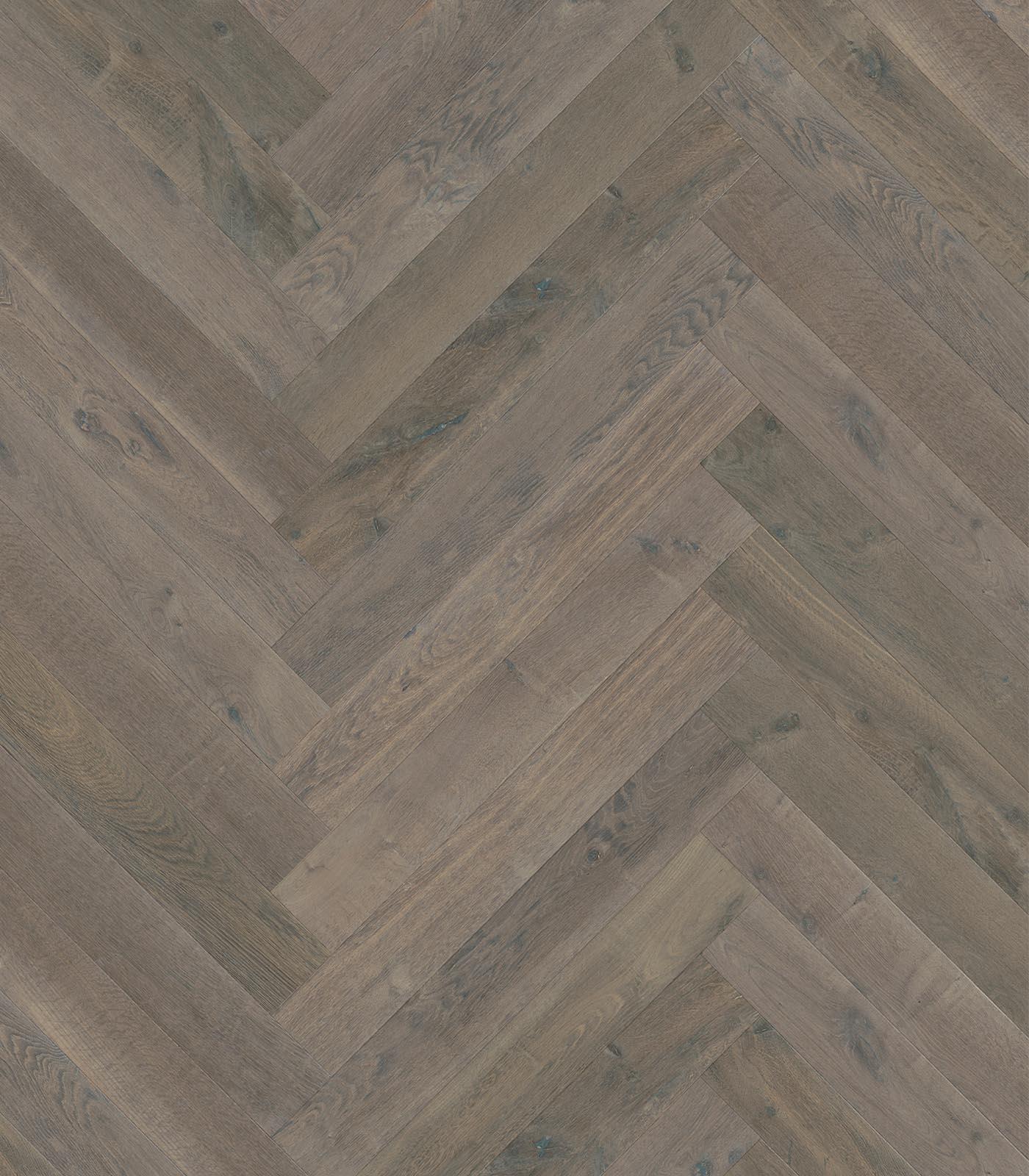 Uluwatu-European Herringbone oak floors-Fashion Collection-flat
