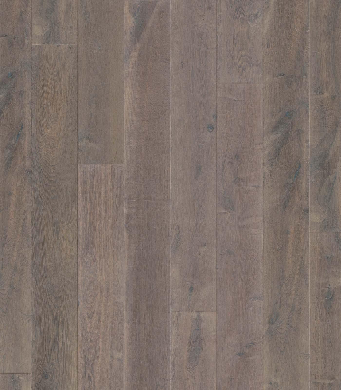 Uluwatu-European Oak floors-Lifestyle Collection-flat