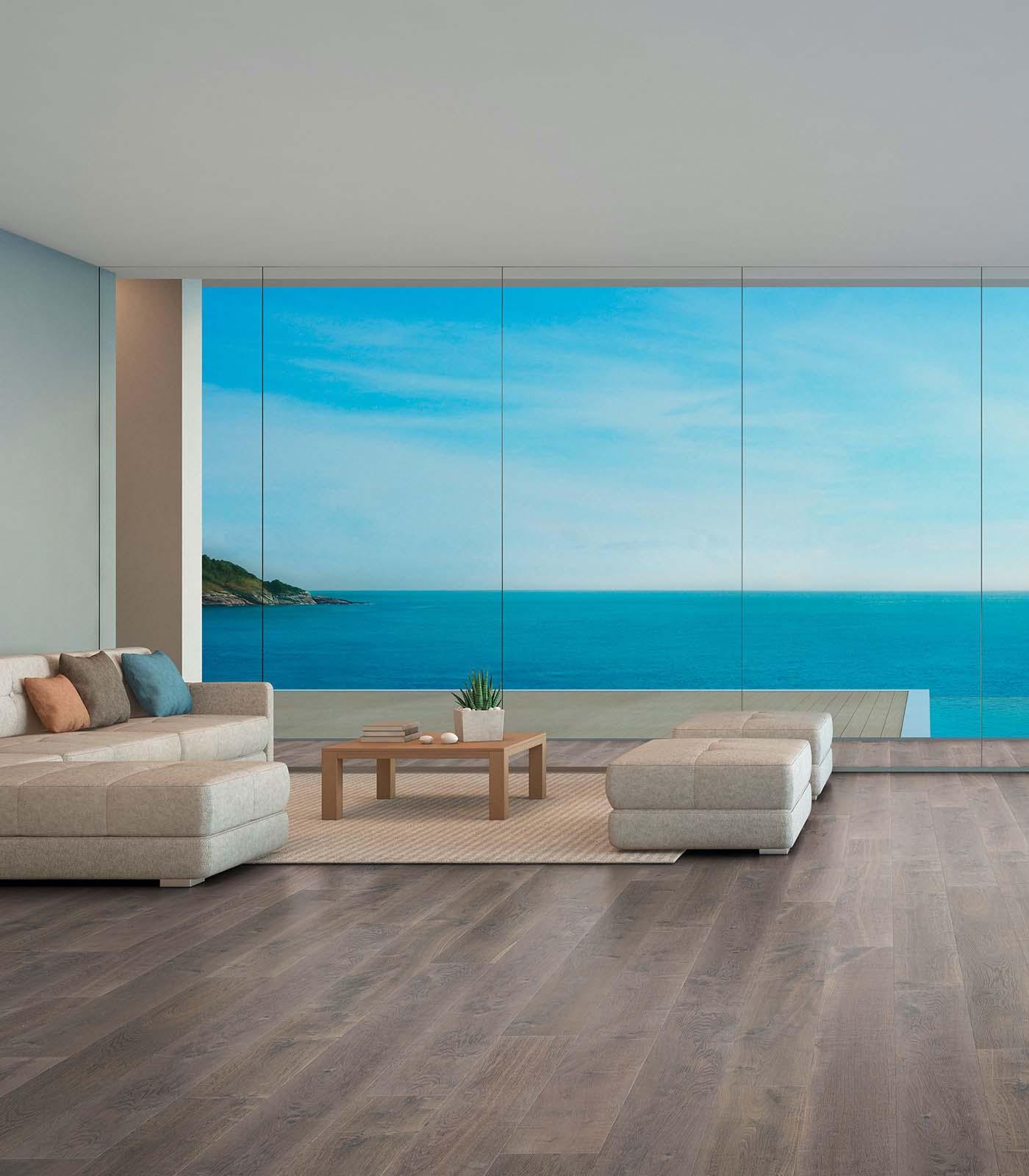 Uluwatu-European Oak floors-Lifestyle Collection-room