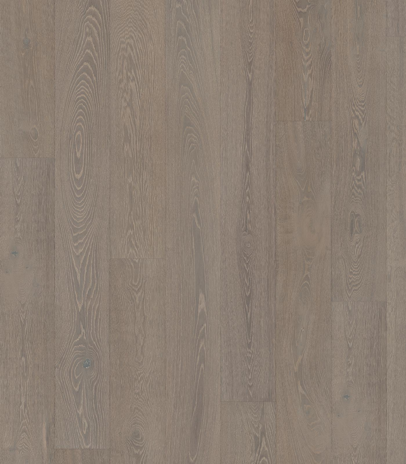 Uluwatu-Lifestyle Collection-European Oak floors-flat