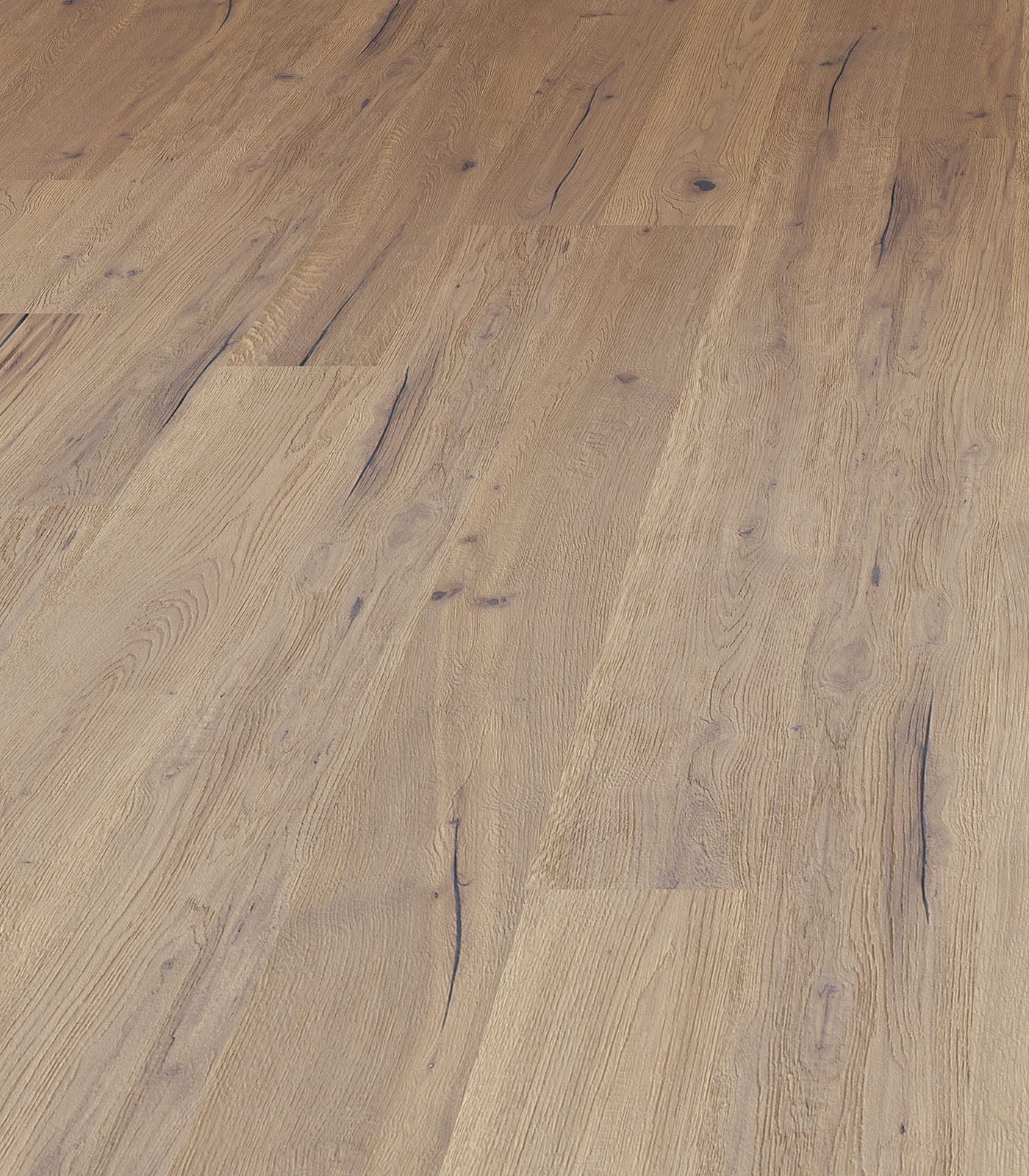 Ural Antique Collection European Oak Floors-angle
