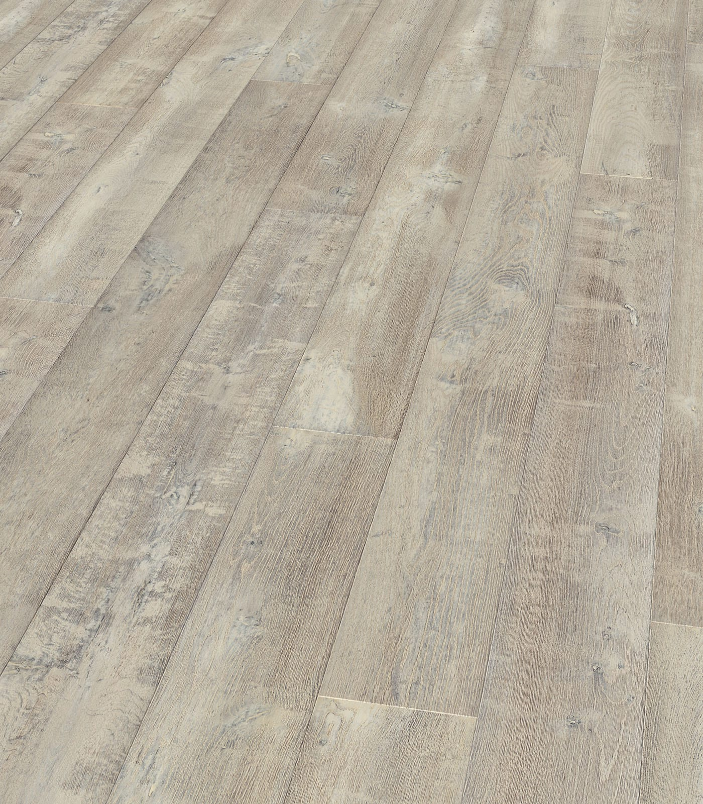 Vail-Lifestyle Collection-European Oak Floors-angle
