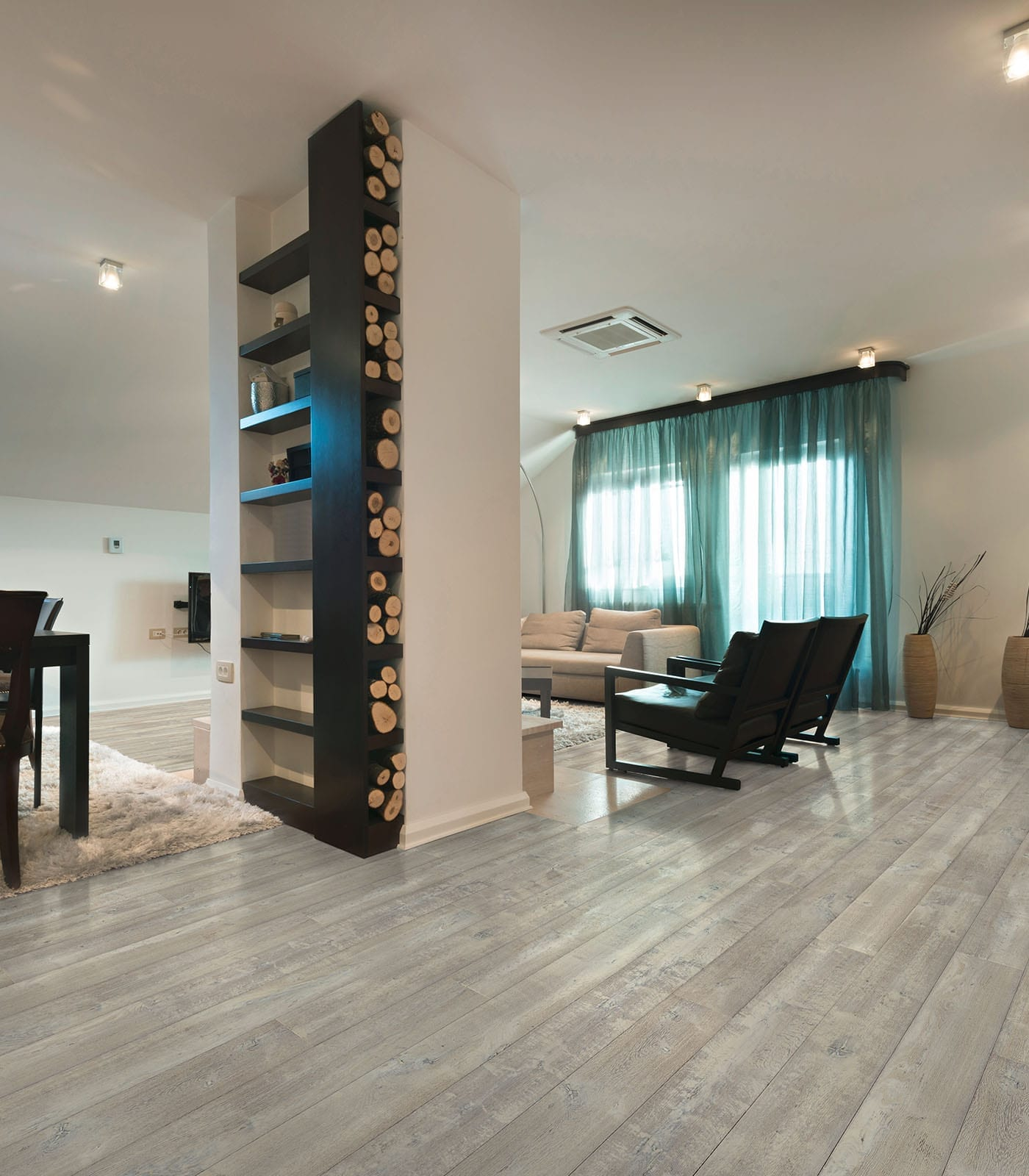 Vail-Lifestyle Collection-European Oak Floors-room