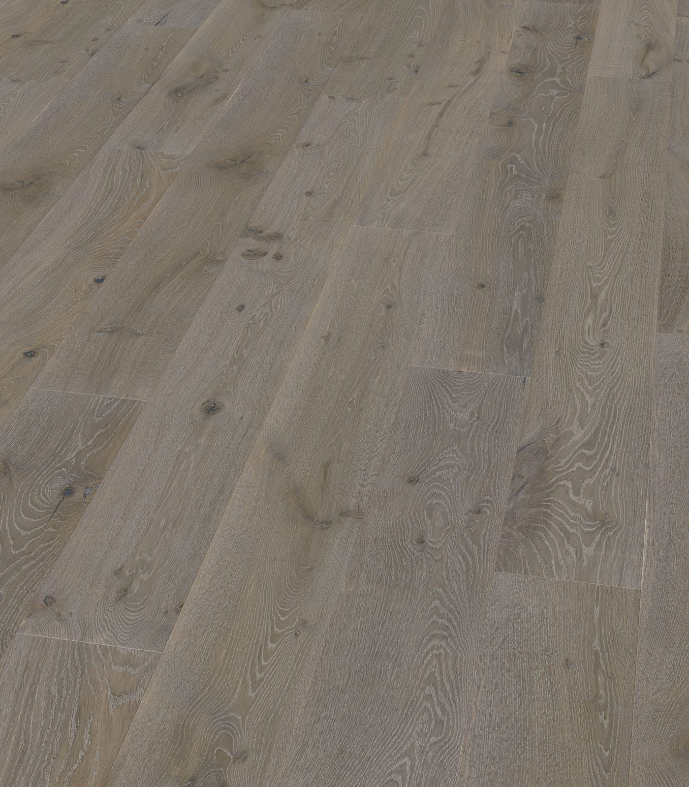 Valparaiso-Lifestyle Collection-European Oak Floors-angle