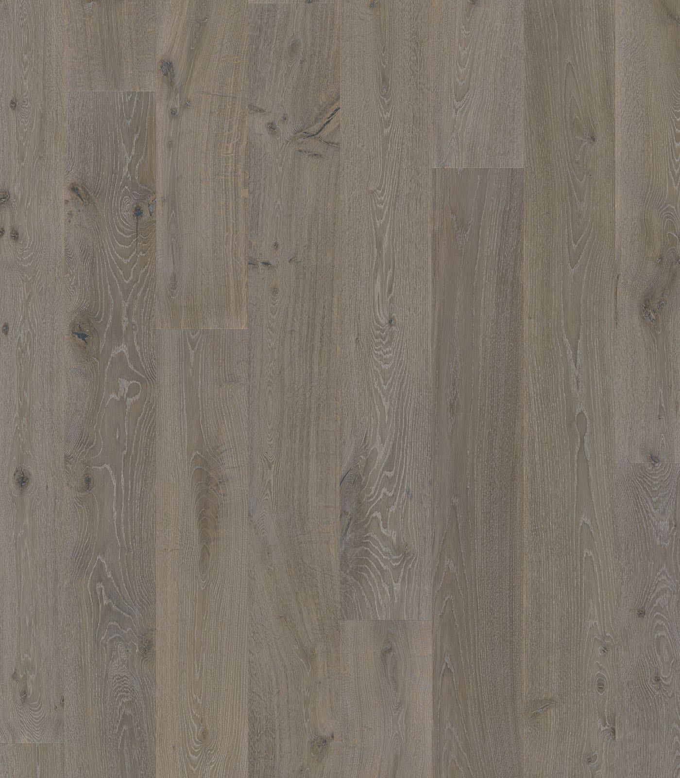 Valparaiso-Lifestyle Collection-European Oak Floors-flat