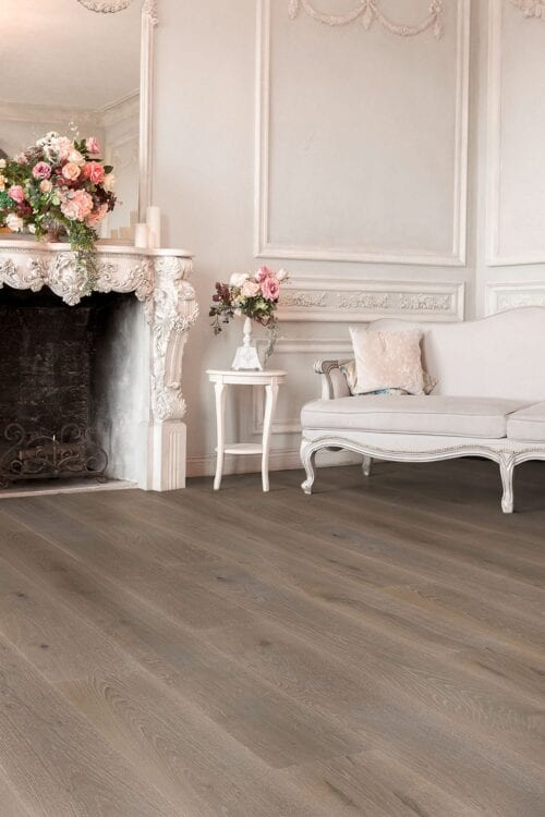 Venice-Lifestyle Collection-European Oak Floors-room