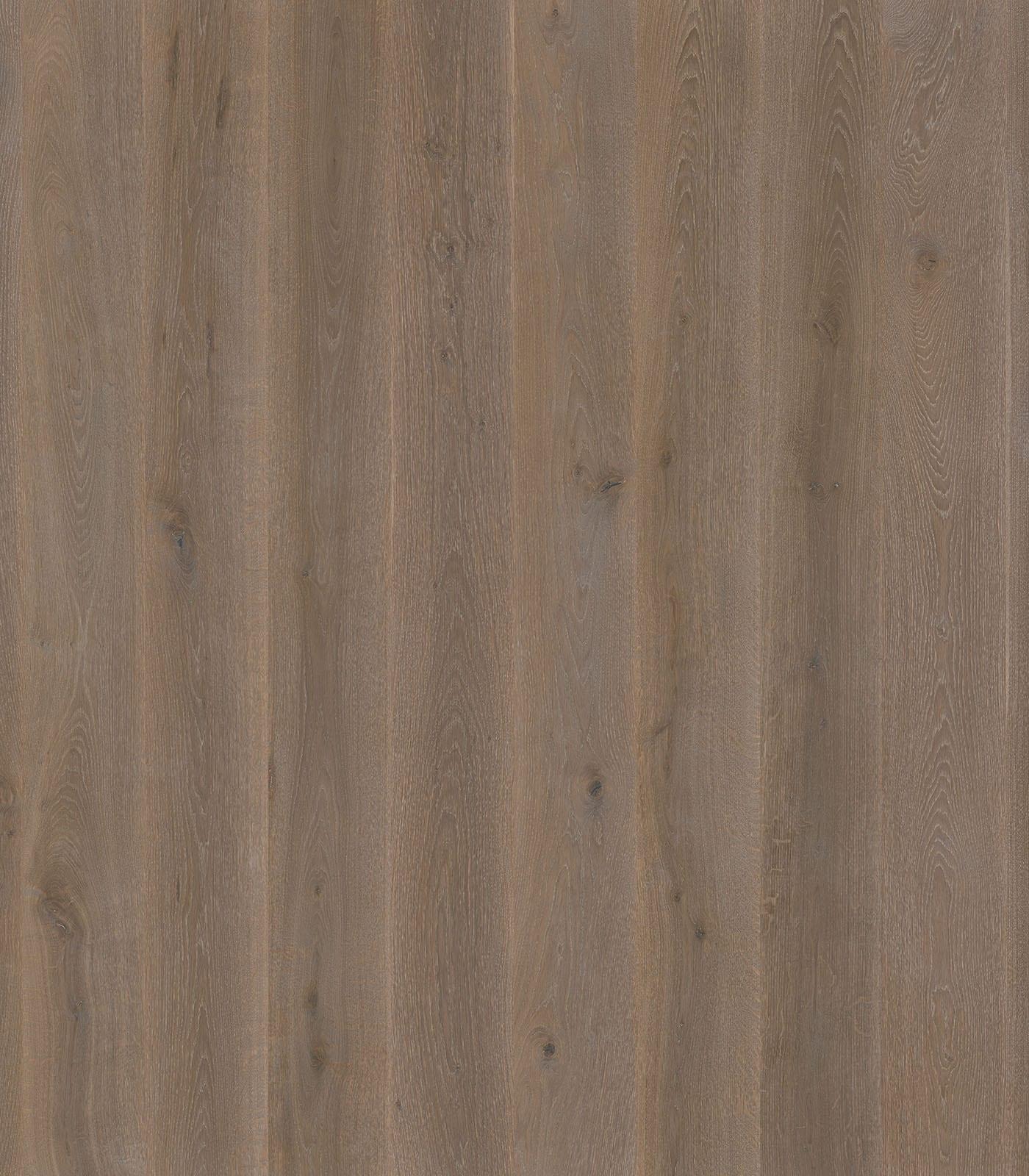 Venice-Lifestyle Collection-European Oak Floors-flat