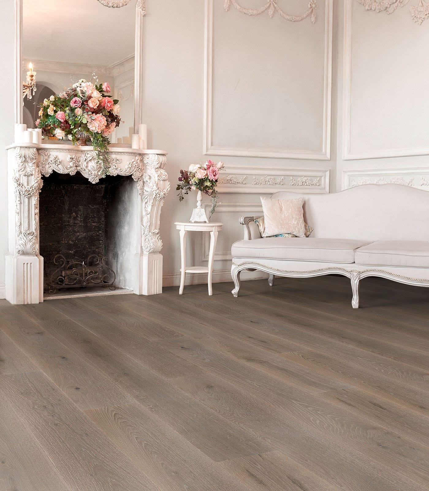 Venice-Lifestyle Collection-European Oak Floors-room