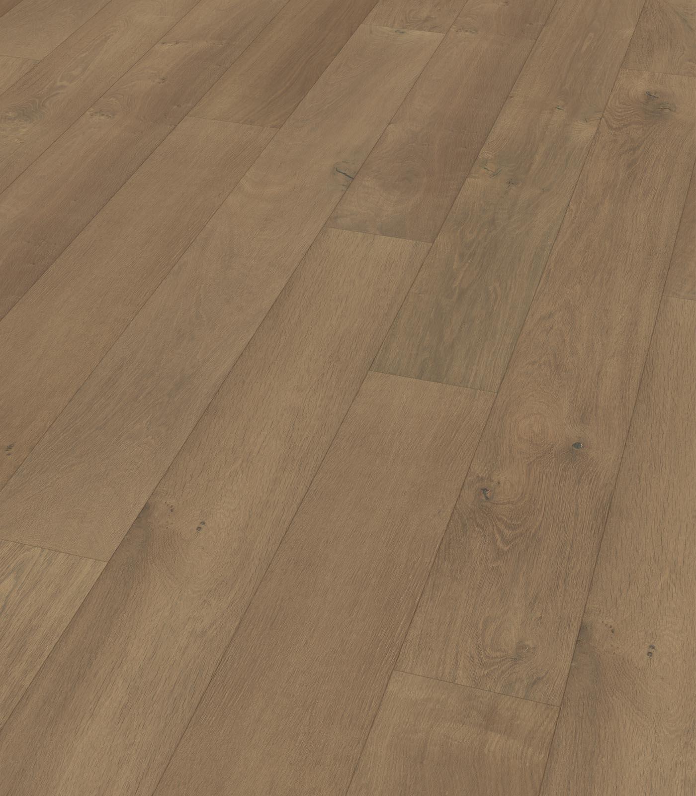 Verbier-Lifestyle Collection-European Oak floors-angle