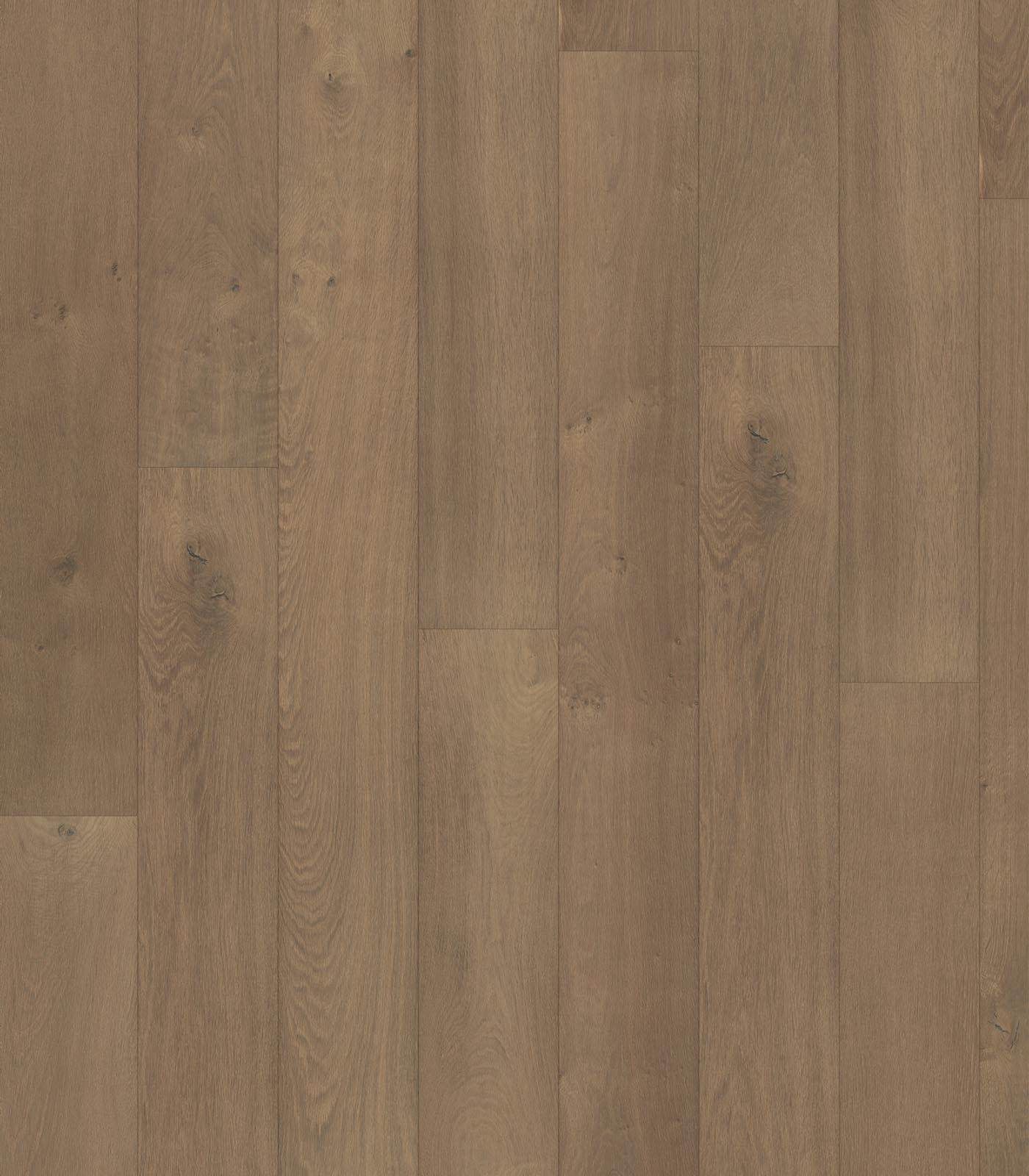 Verbier-Lifestyle Collection-European Oak floors-flat