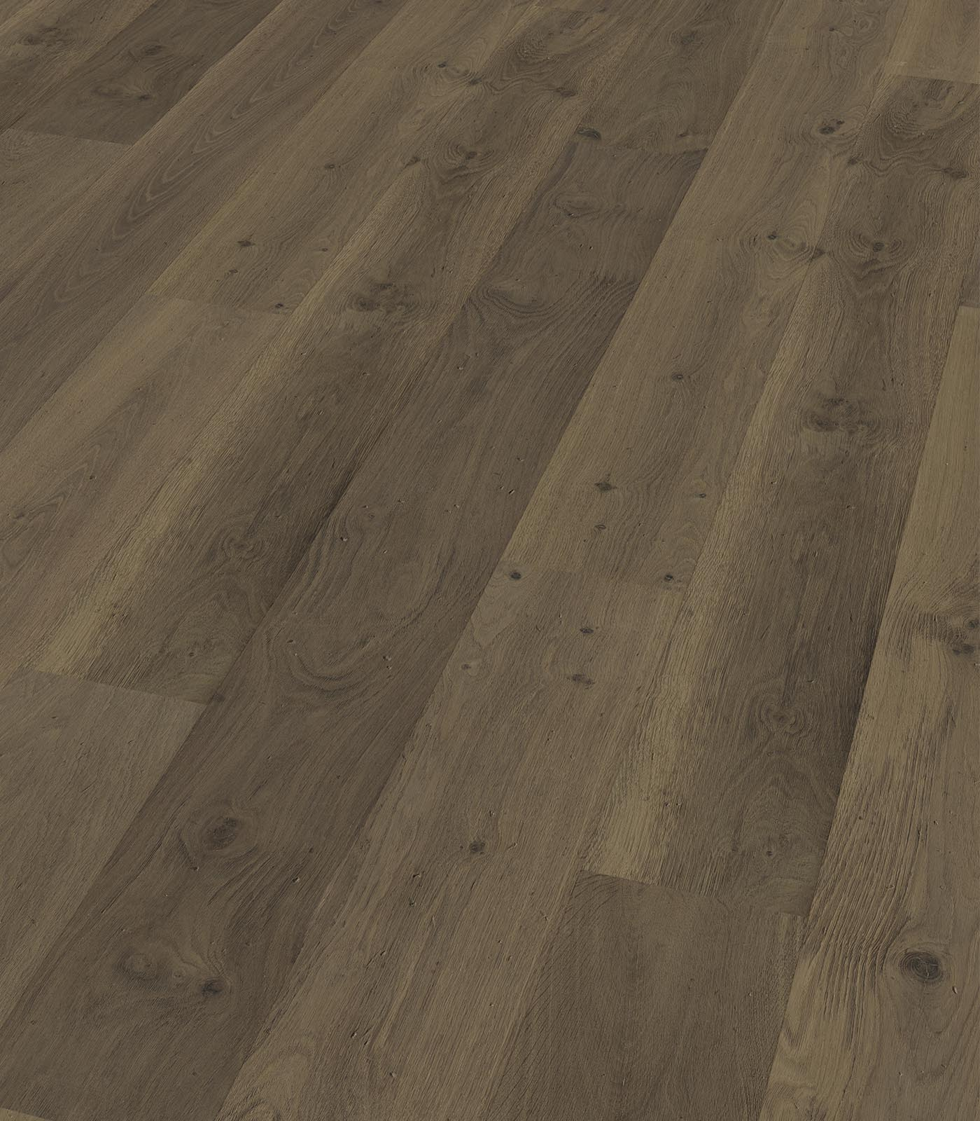 Verona-European Oak flooring-Heritage Collection-angle