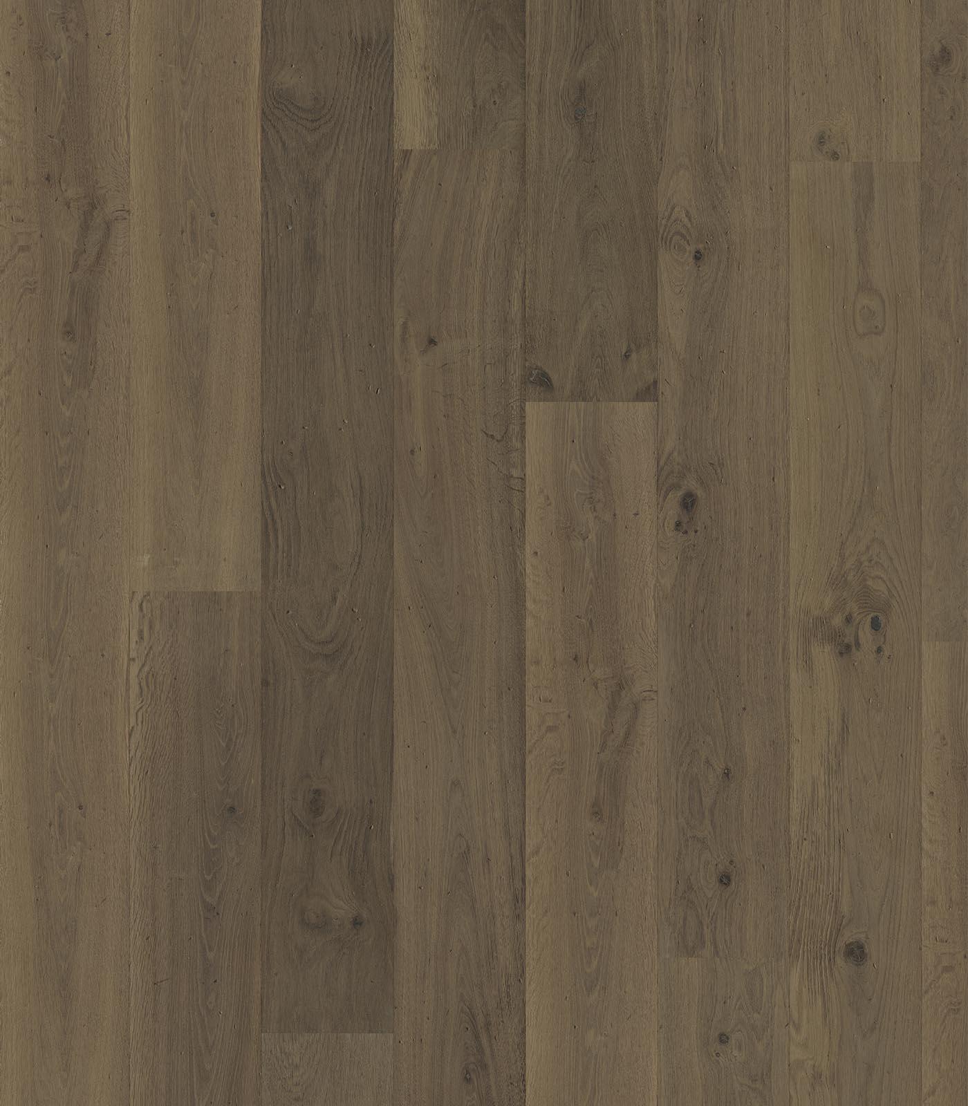 Verona-European Oak flooring-Heritage Collection-flat