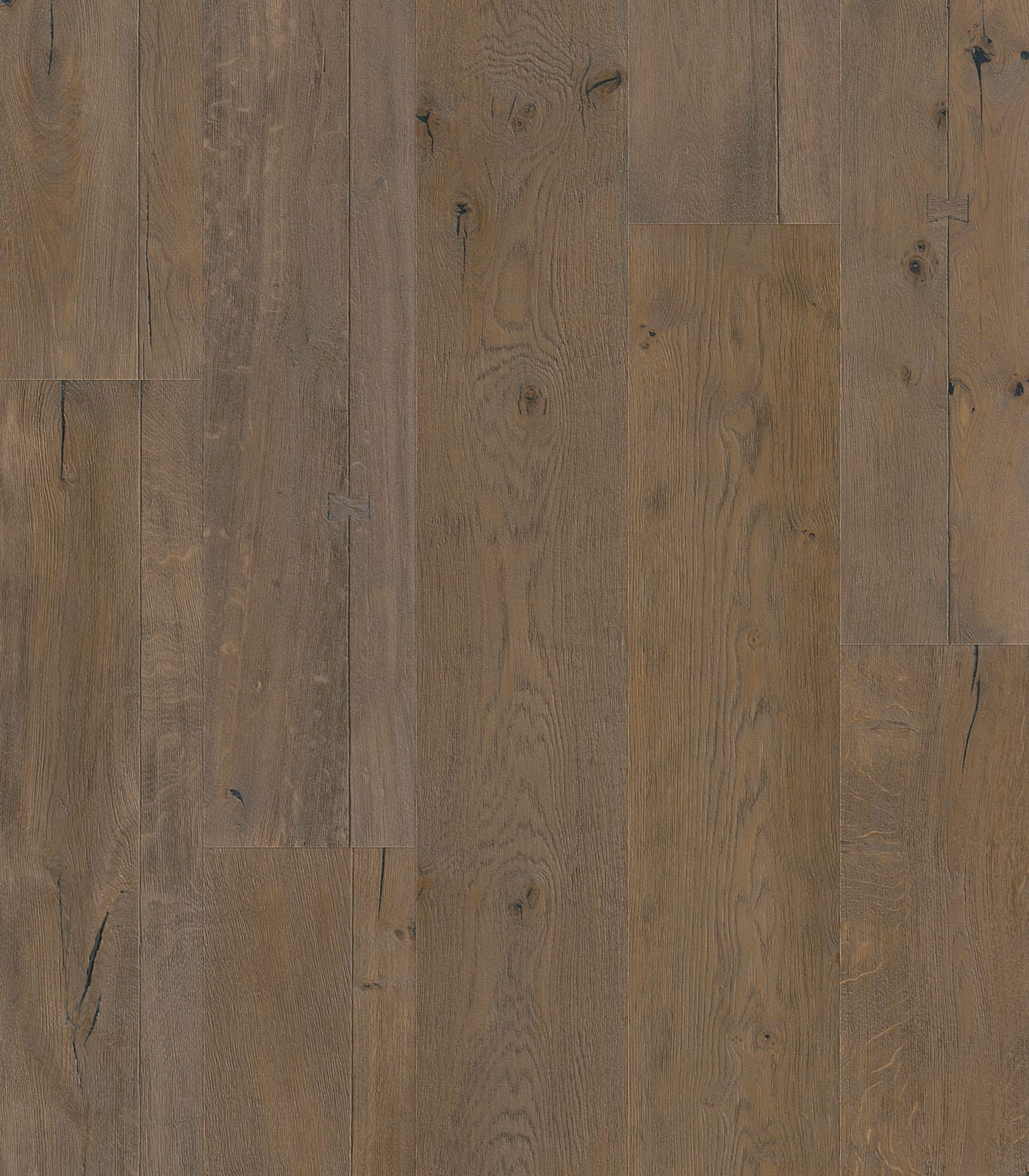 Versailles-Heritage Collection-European Oak Floors-flat