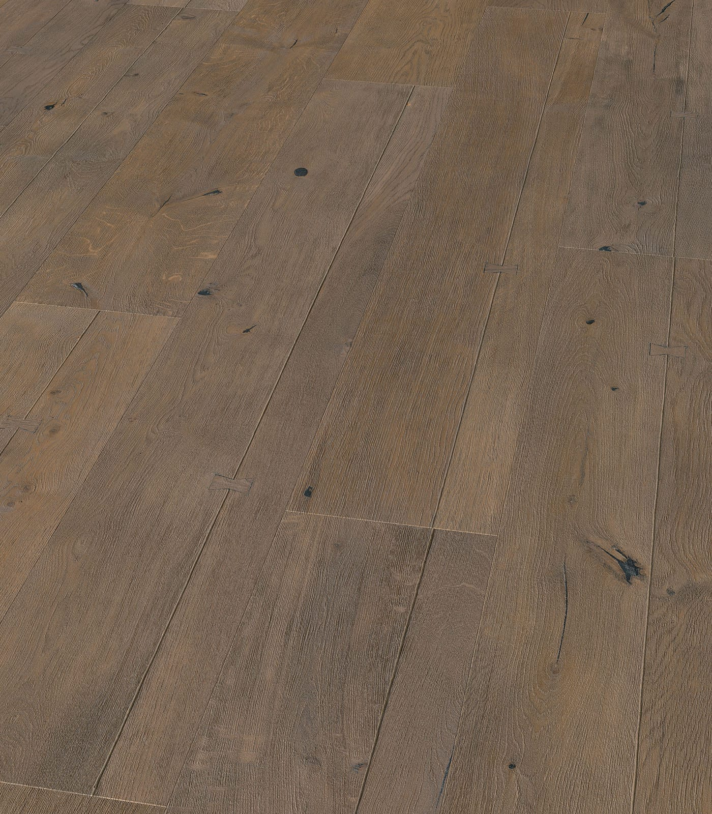 Versailles-Heritage Collection-European Oak Floors-angle