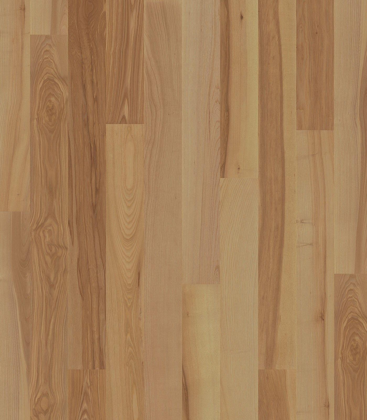 Vienna-After Oak Collection-European Ash Floors - Flat