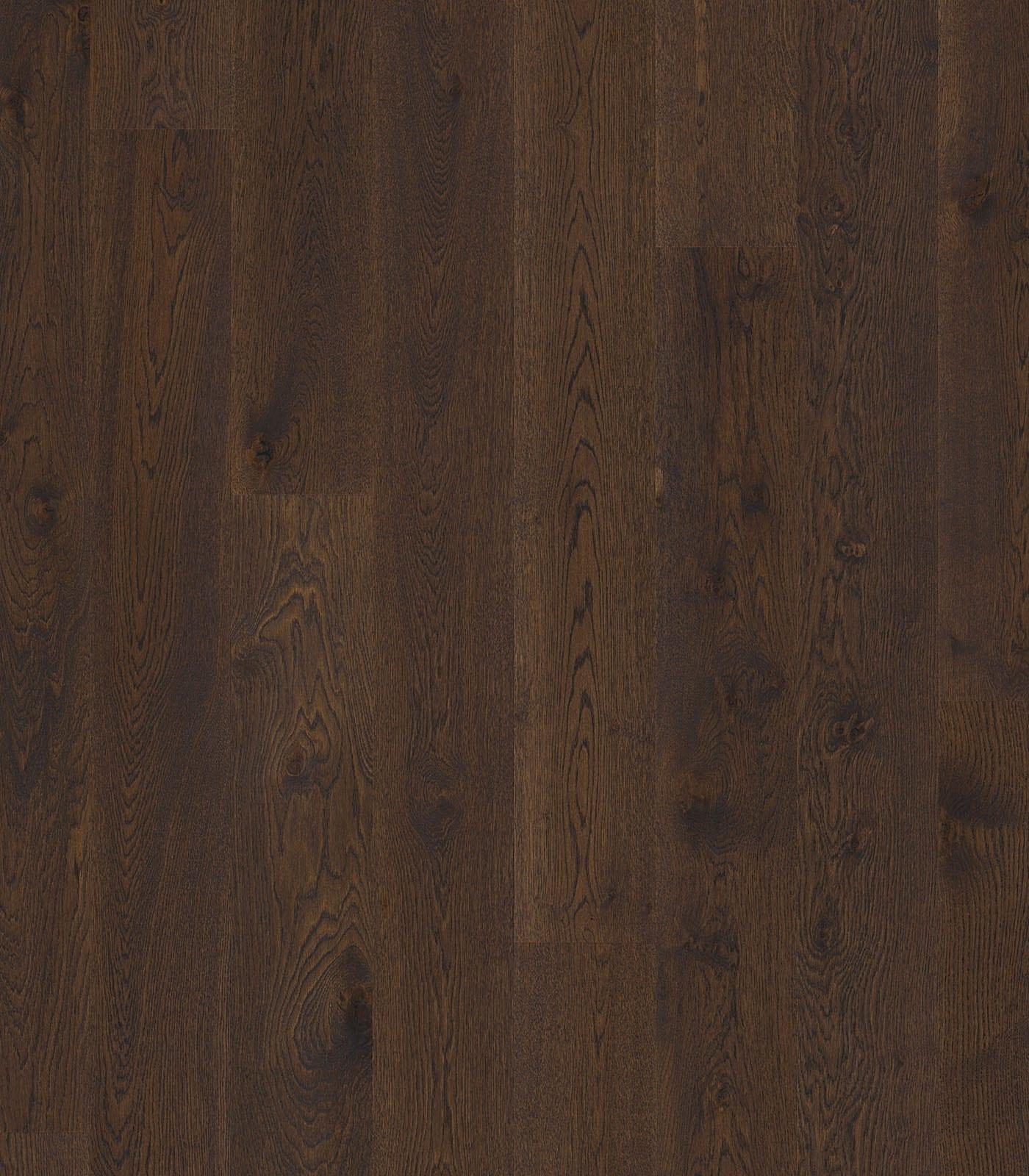Wales-Colors Collection-European Oak Floors-flat
