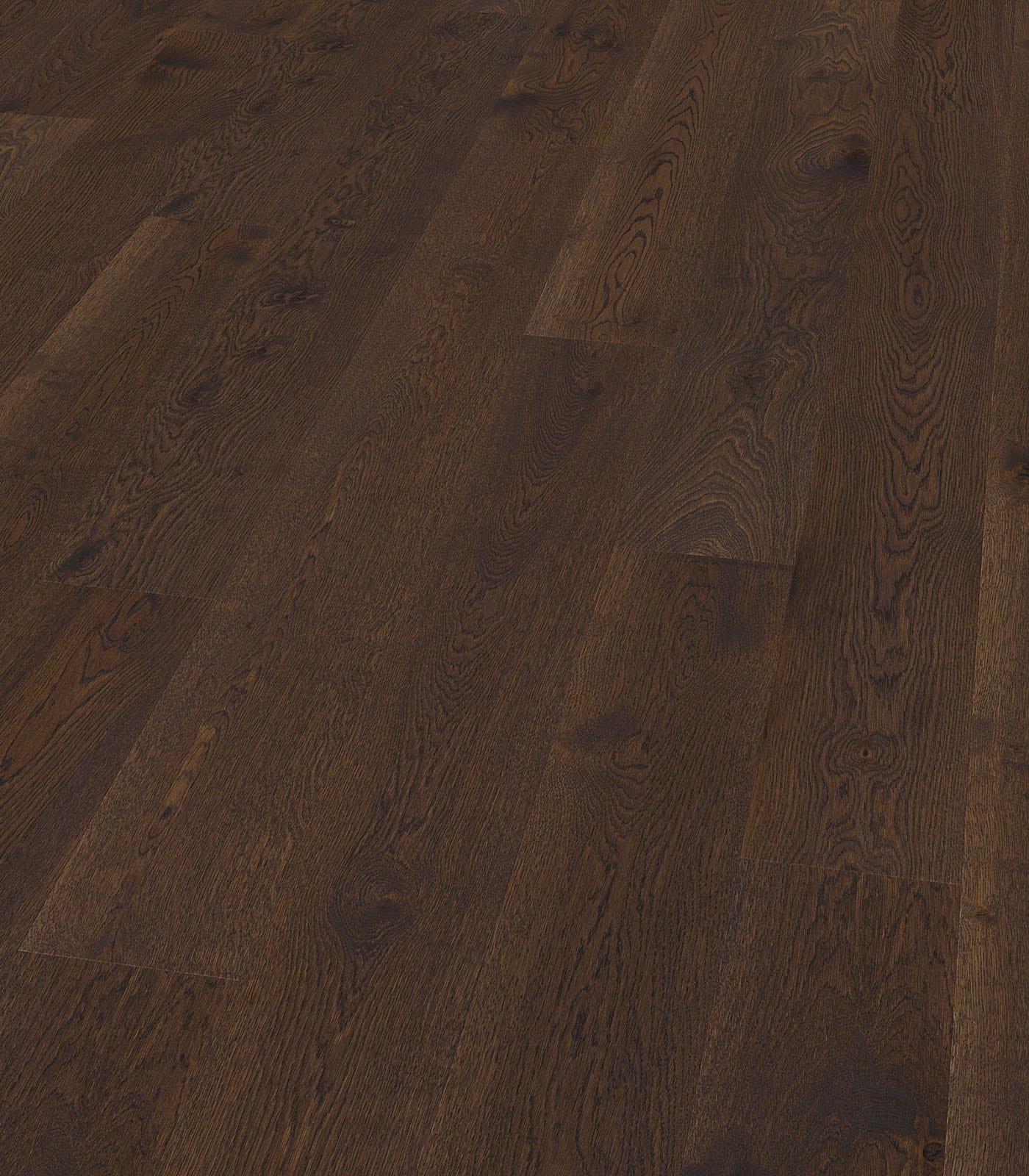 Wales-Colors Collection-European Oak Floors-angle