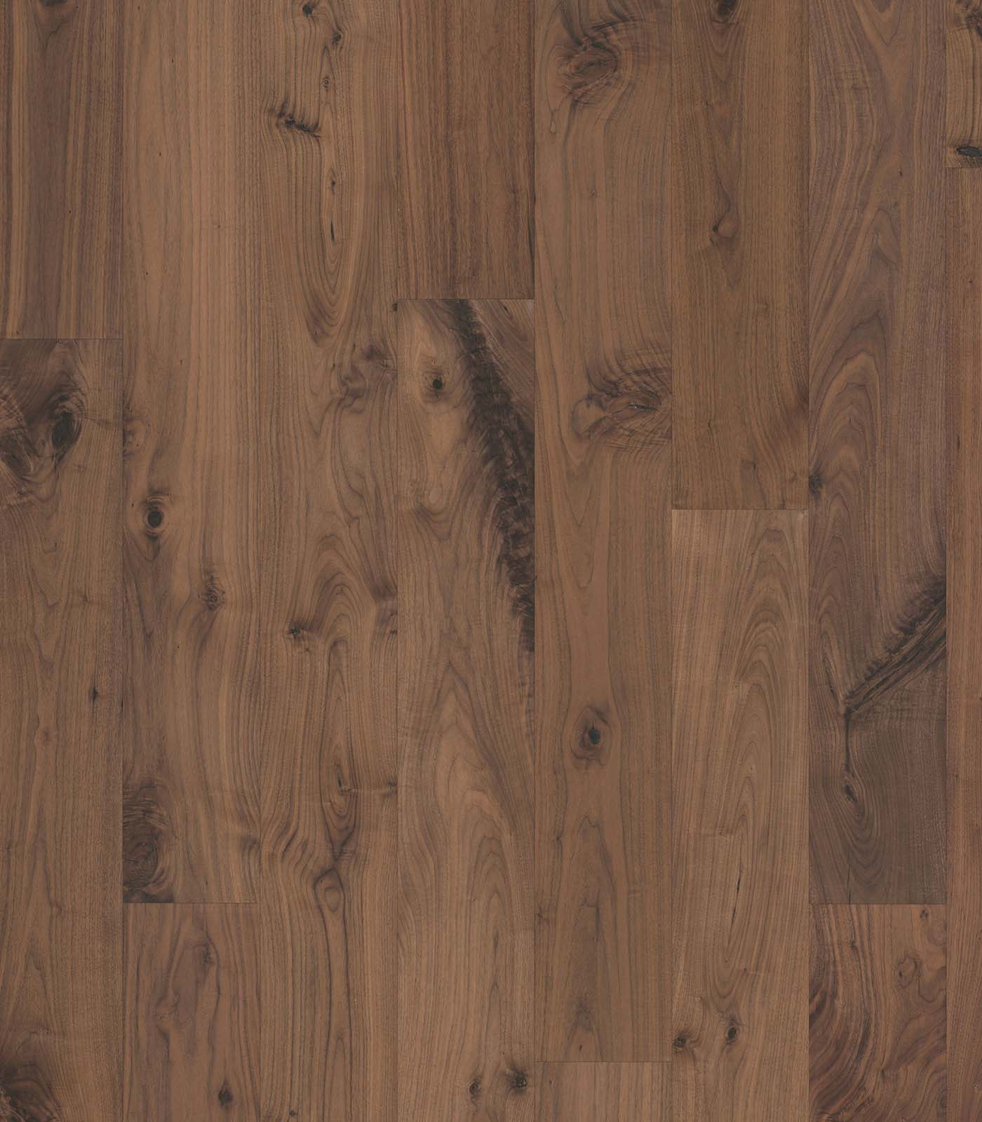 Walnut-Origins Collection-engineered floors-flat