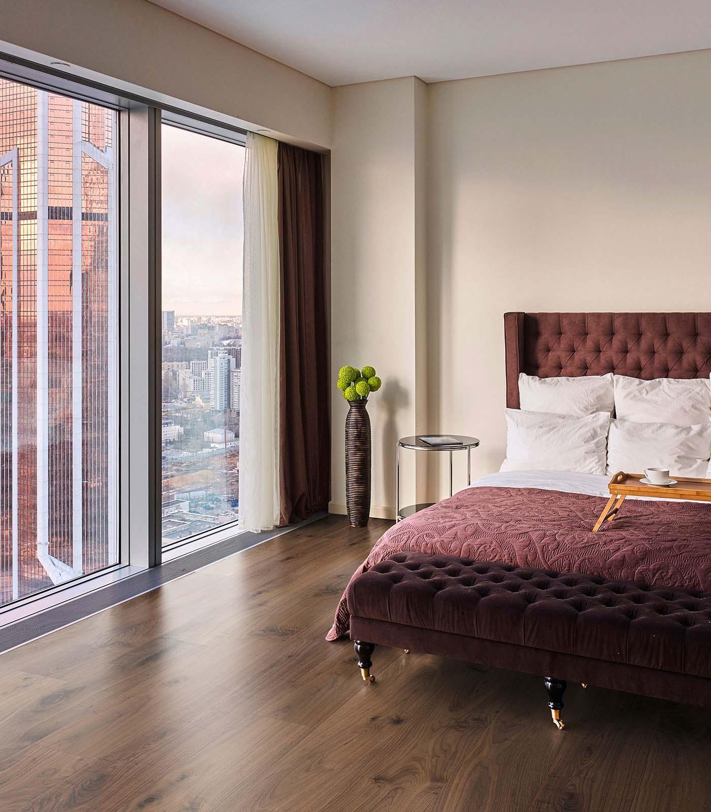 Walnut-Origins Collection-engineered floors-room