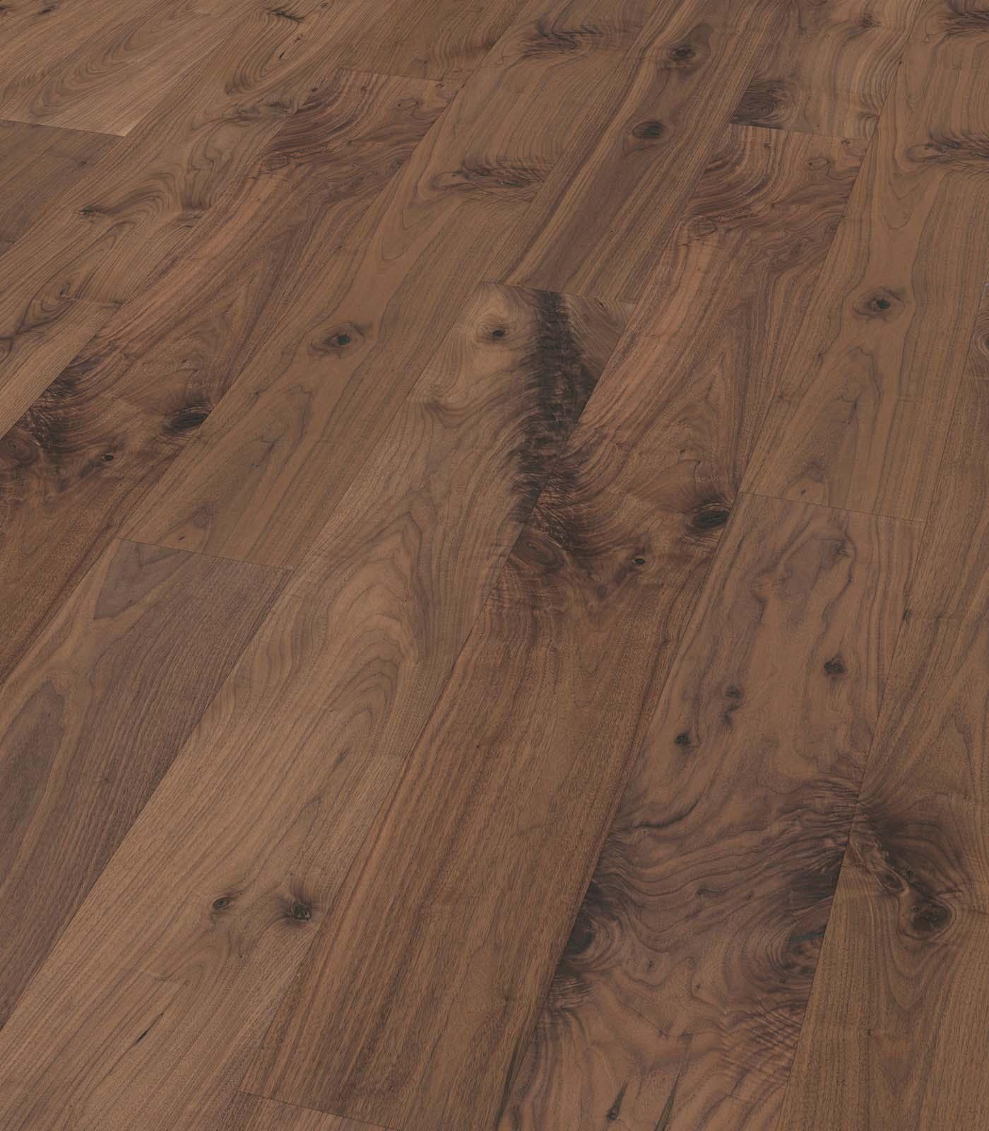 Walnut-Origins Collection-engineered floors-angle
