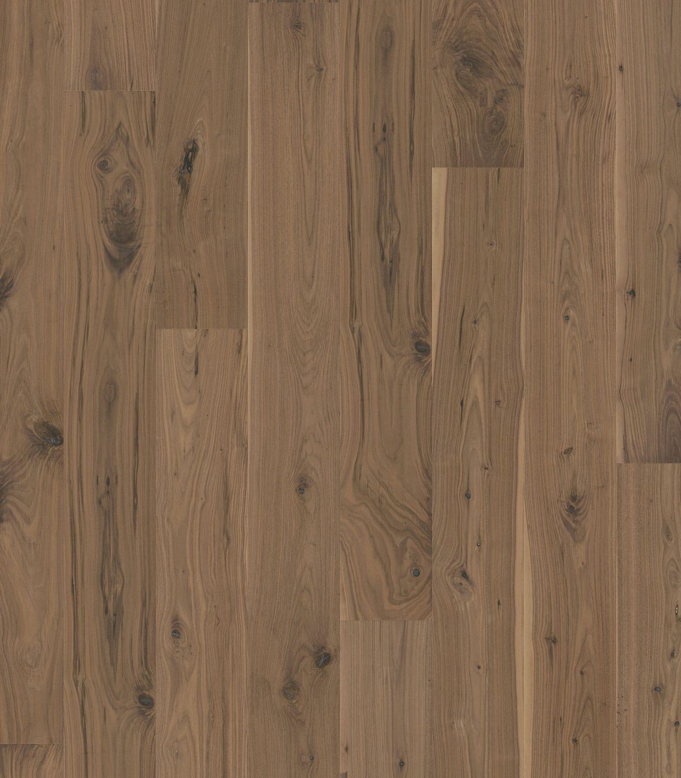 Walnut Polos-Origins Collection-European Walnut floors-flat