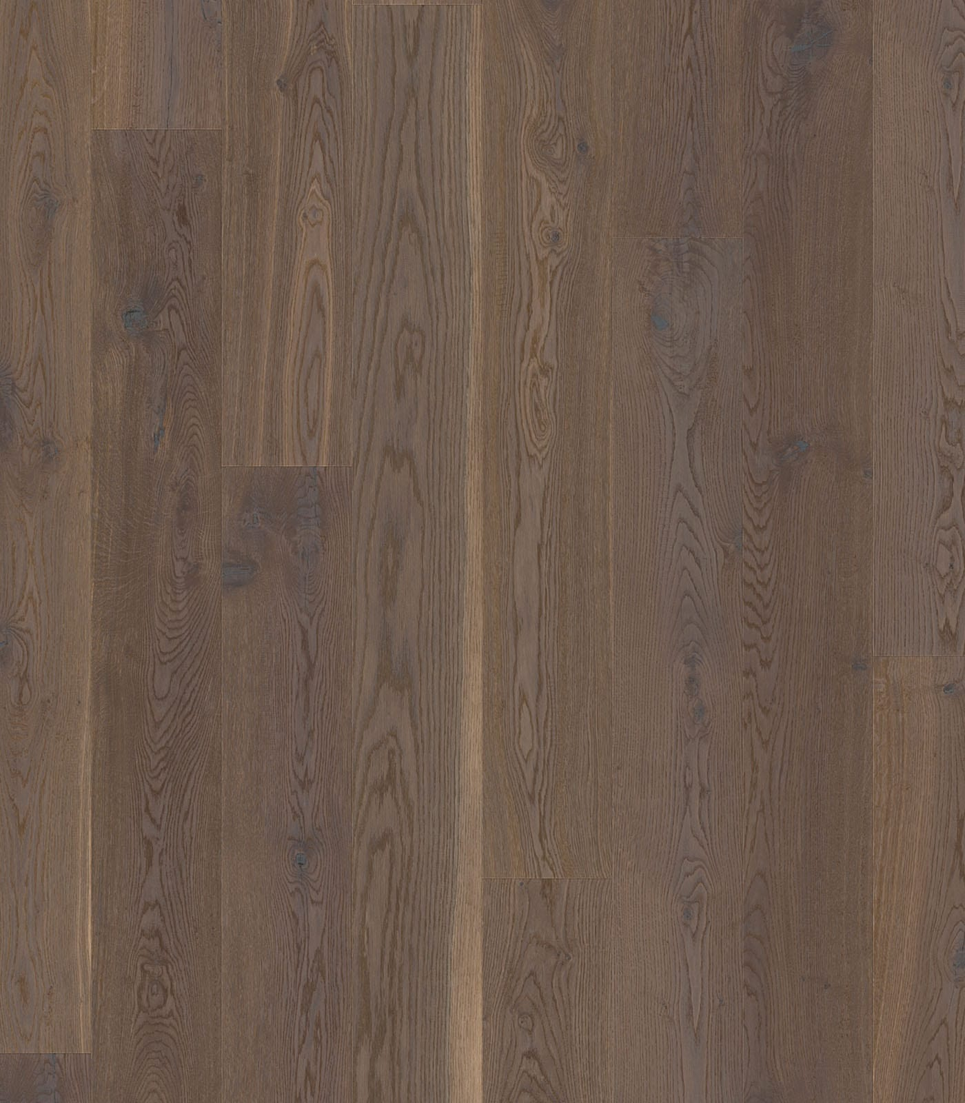 Watzmann-European Oak Floors-Antique Collection