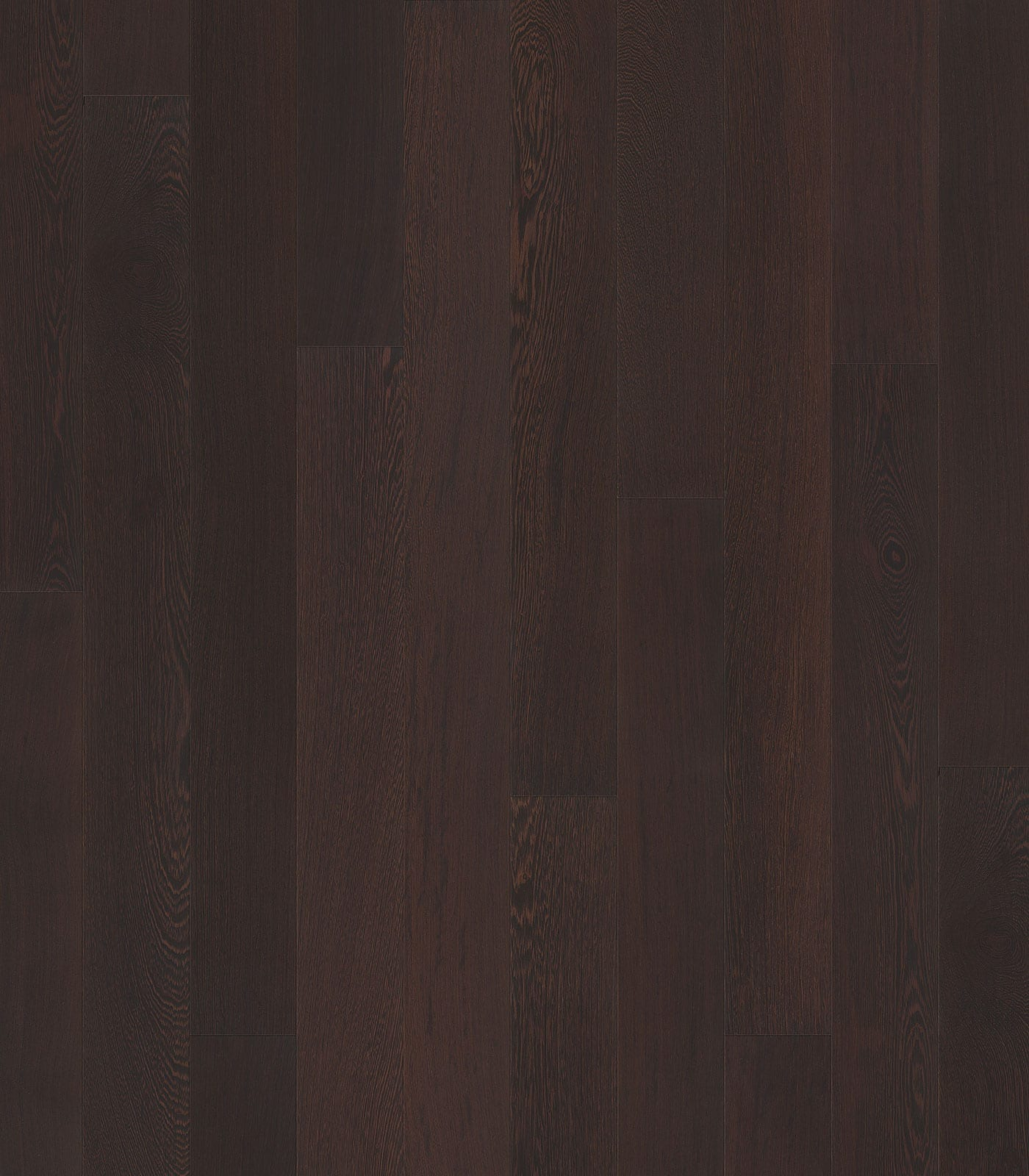 Wenge-Engineered floors-Origins Collection-flat