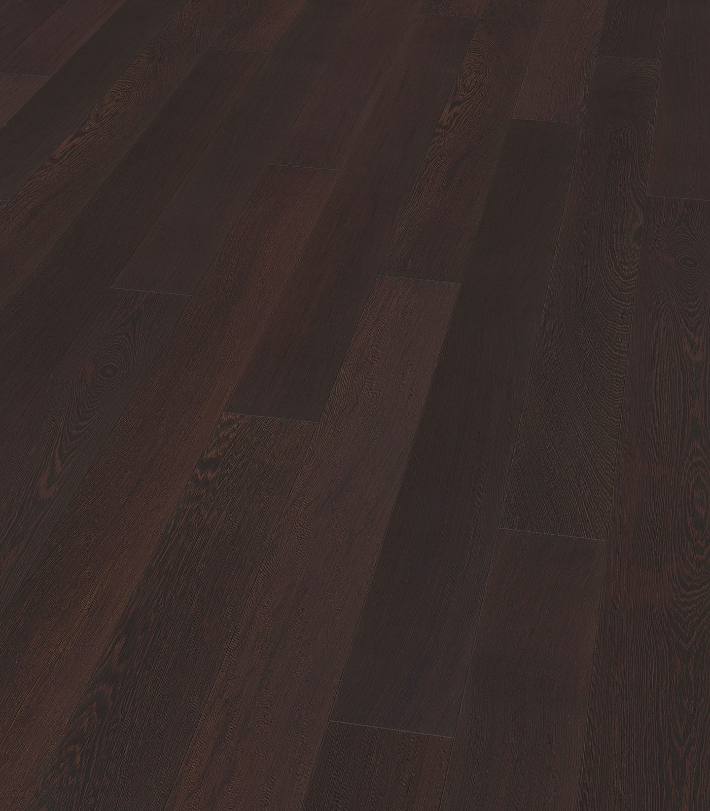 Wenge-Engineered floors-Origins Collection-angle