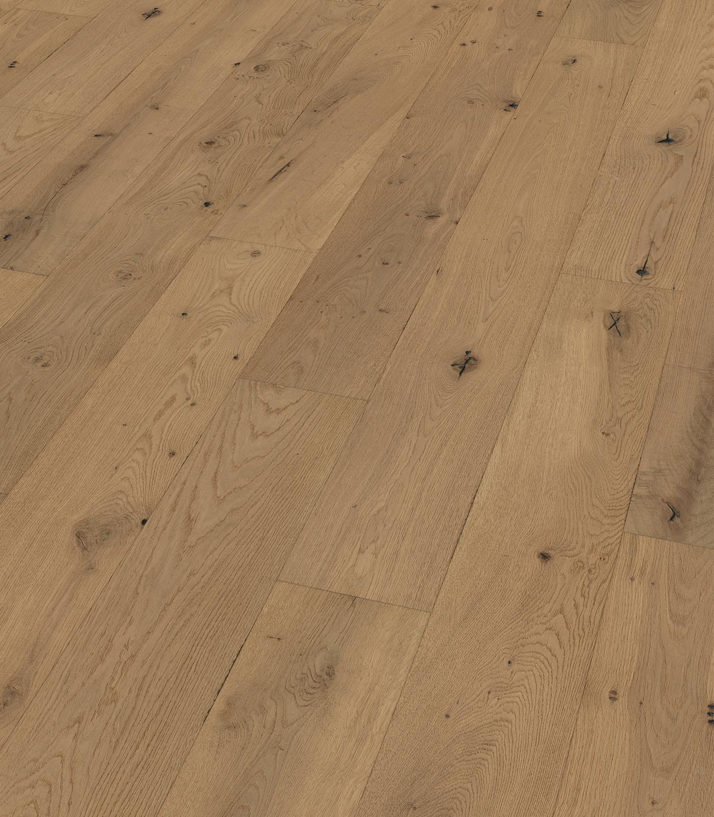 Westminster-European Oak Floors-Heritage Collection-angle