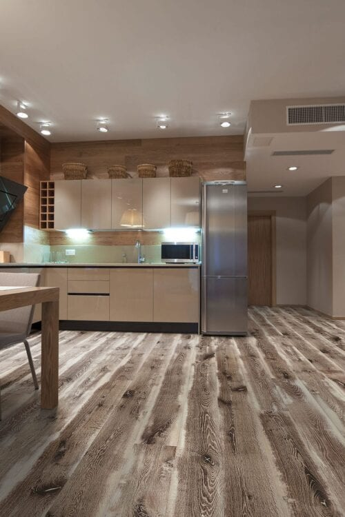 Whistler-Lifestyle Collection-european Oak Floors-room