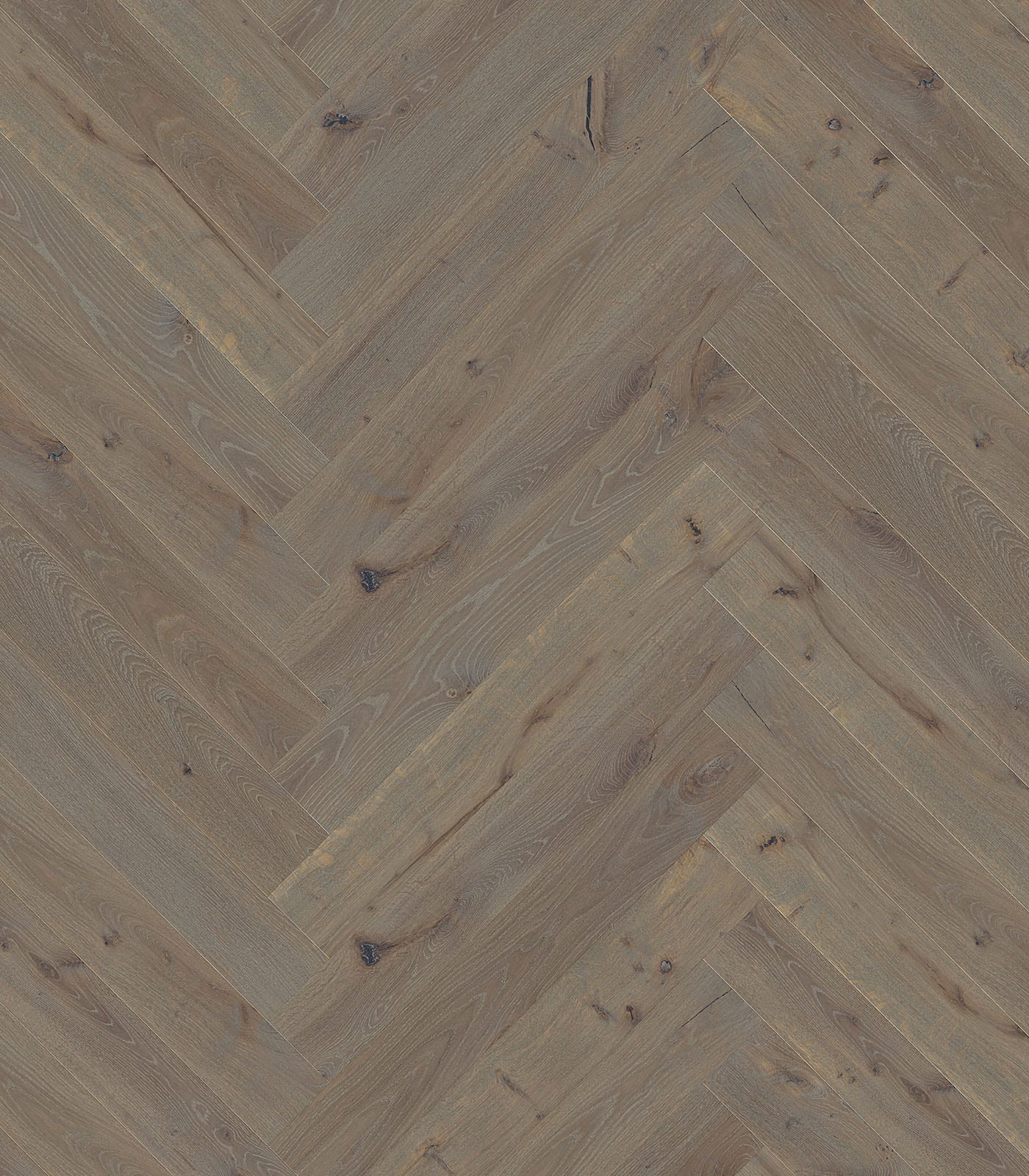 Whitsundays-Fashion Collection-European Oak Herringbone floors-flat