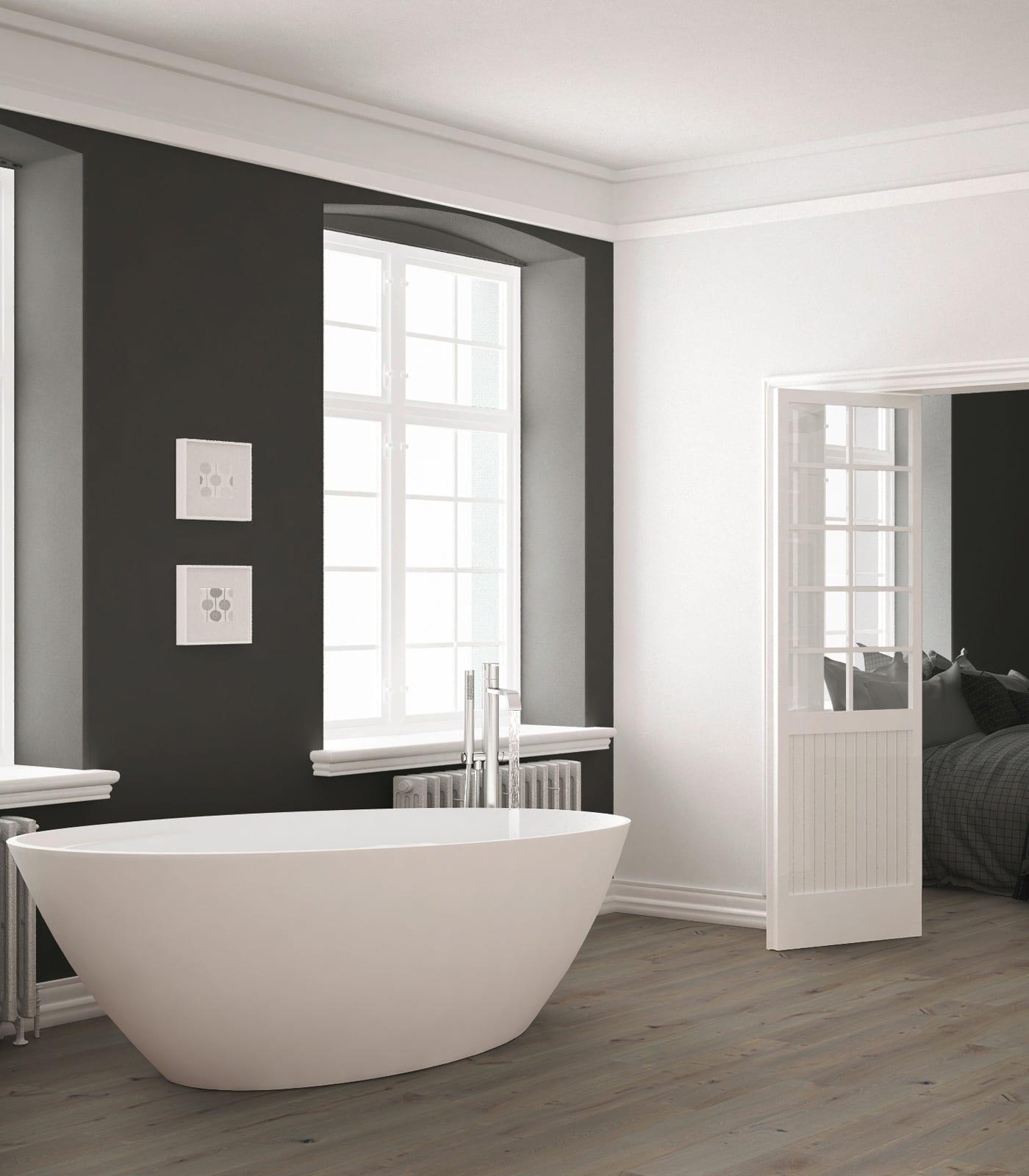 Whitsundays-European Oak floors-Lifestyle collection-room