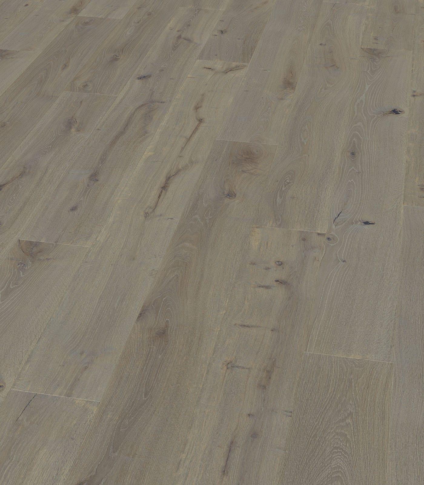 Whitsundays-European Oak floors-Lifestyle collection-angle