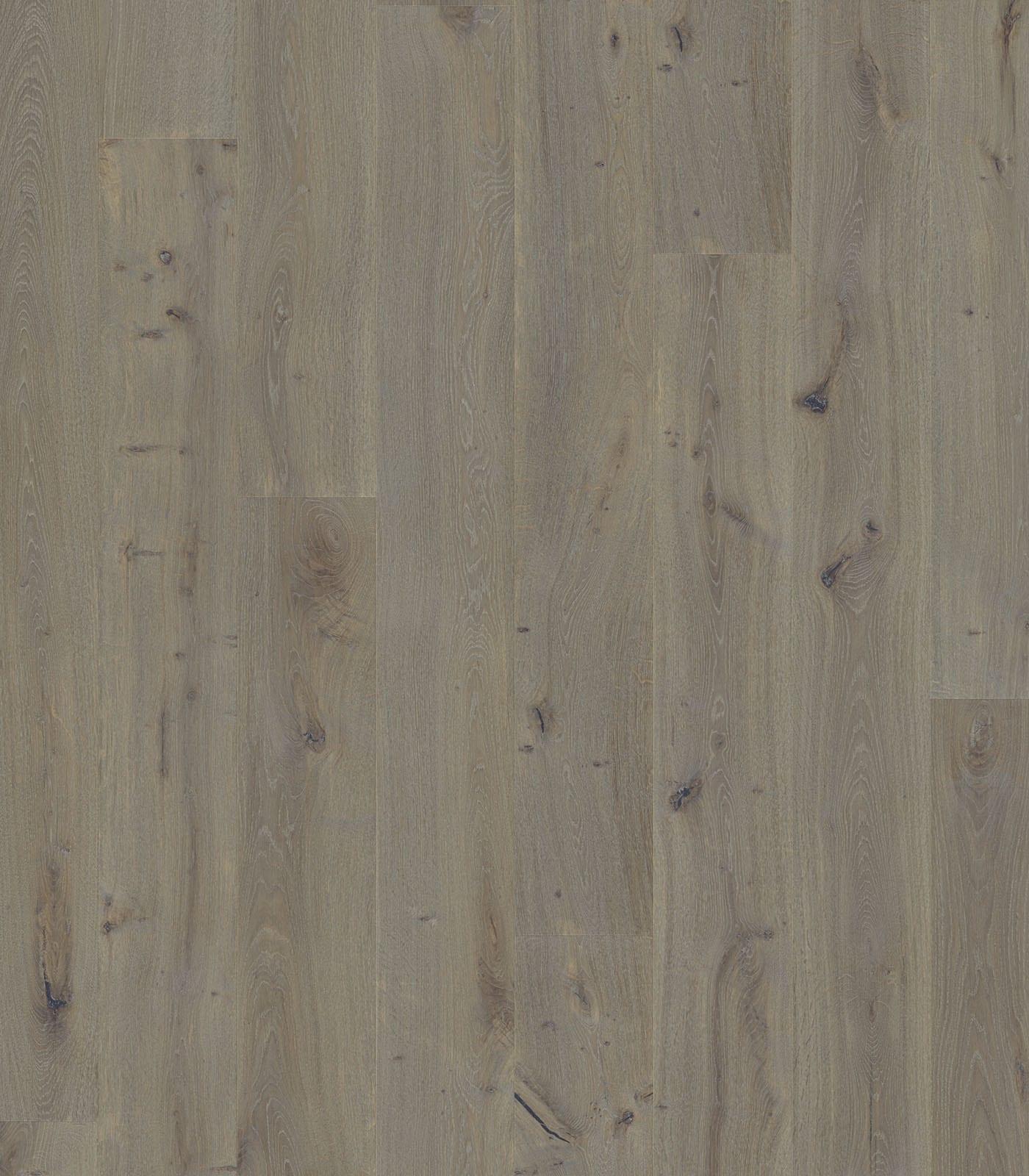 Whitsundays-European Oak floors-Lifestyle collection-flat