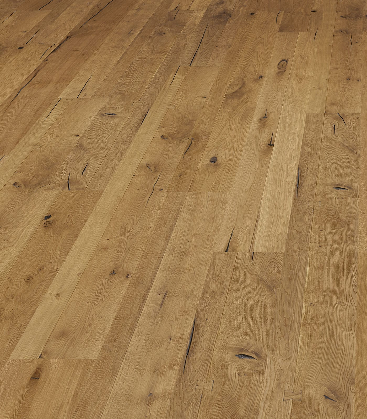 Windsor-Heritage Collection-European Oak floors-angle