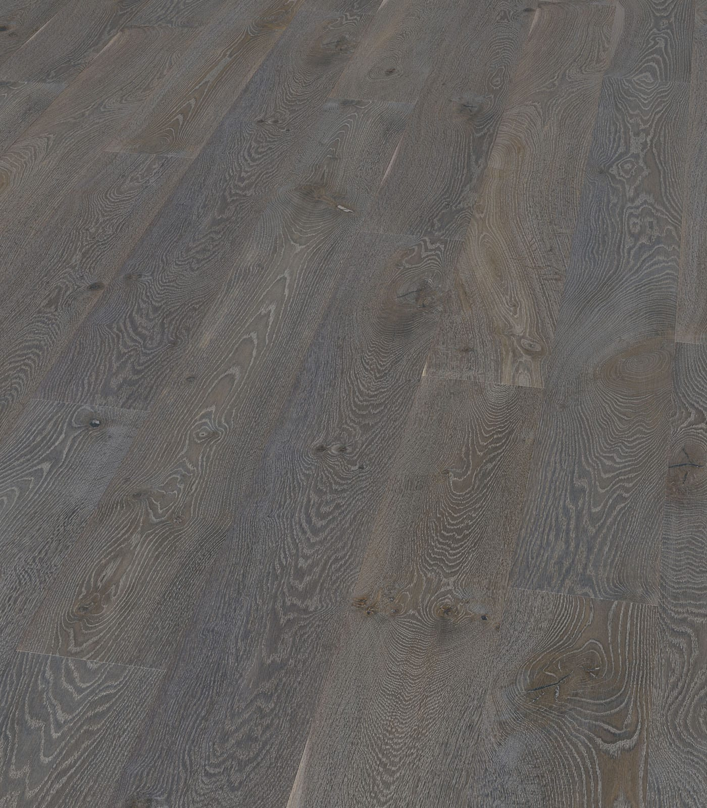Xcarte-Lifestyle Collection-European Oak Flooring