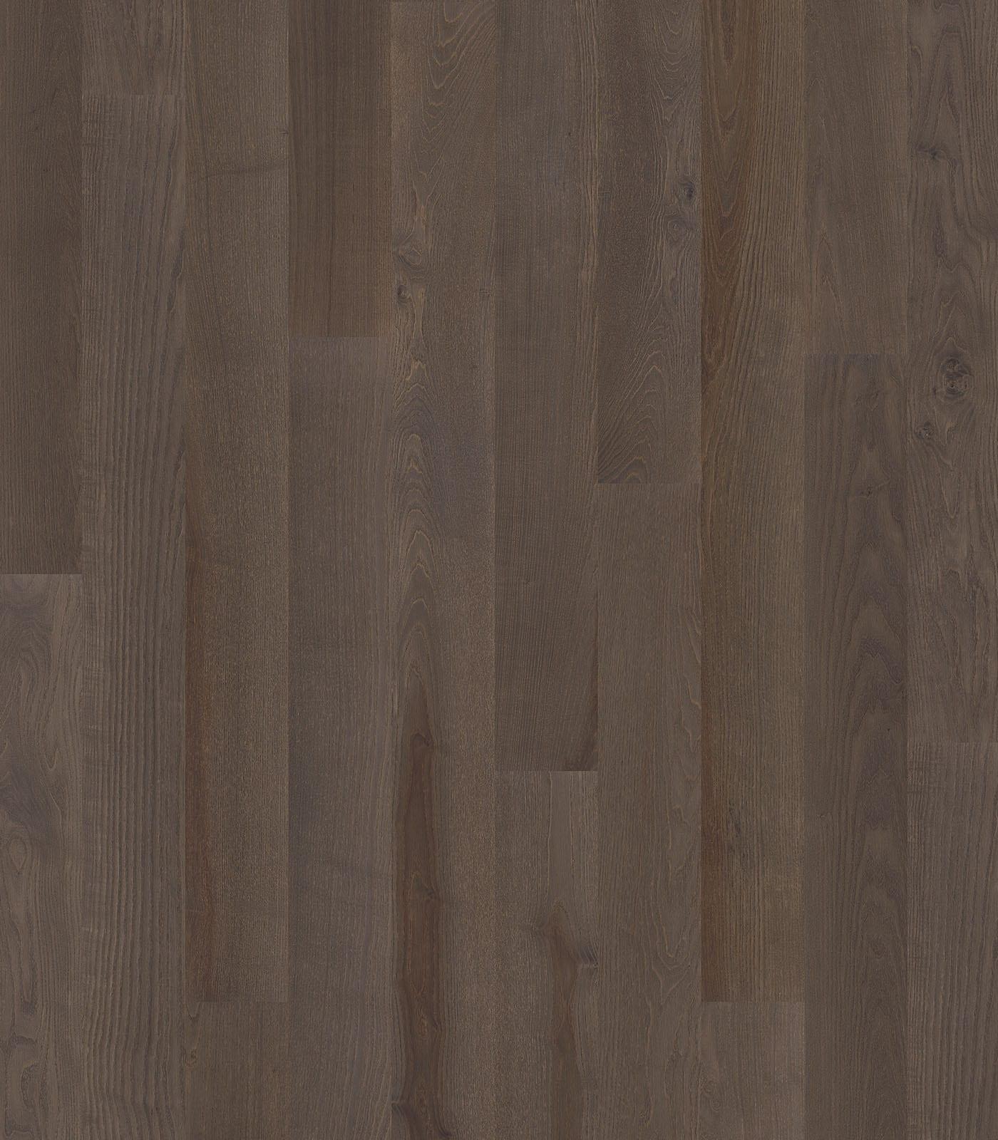 Zagreb-Antique collection-European Oak floors - Flat