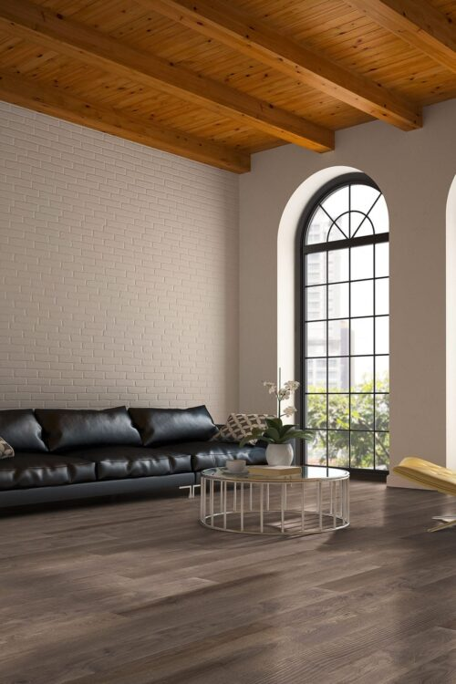 Zagreb-Hardwood engineered floors-Ash