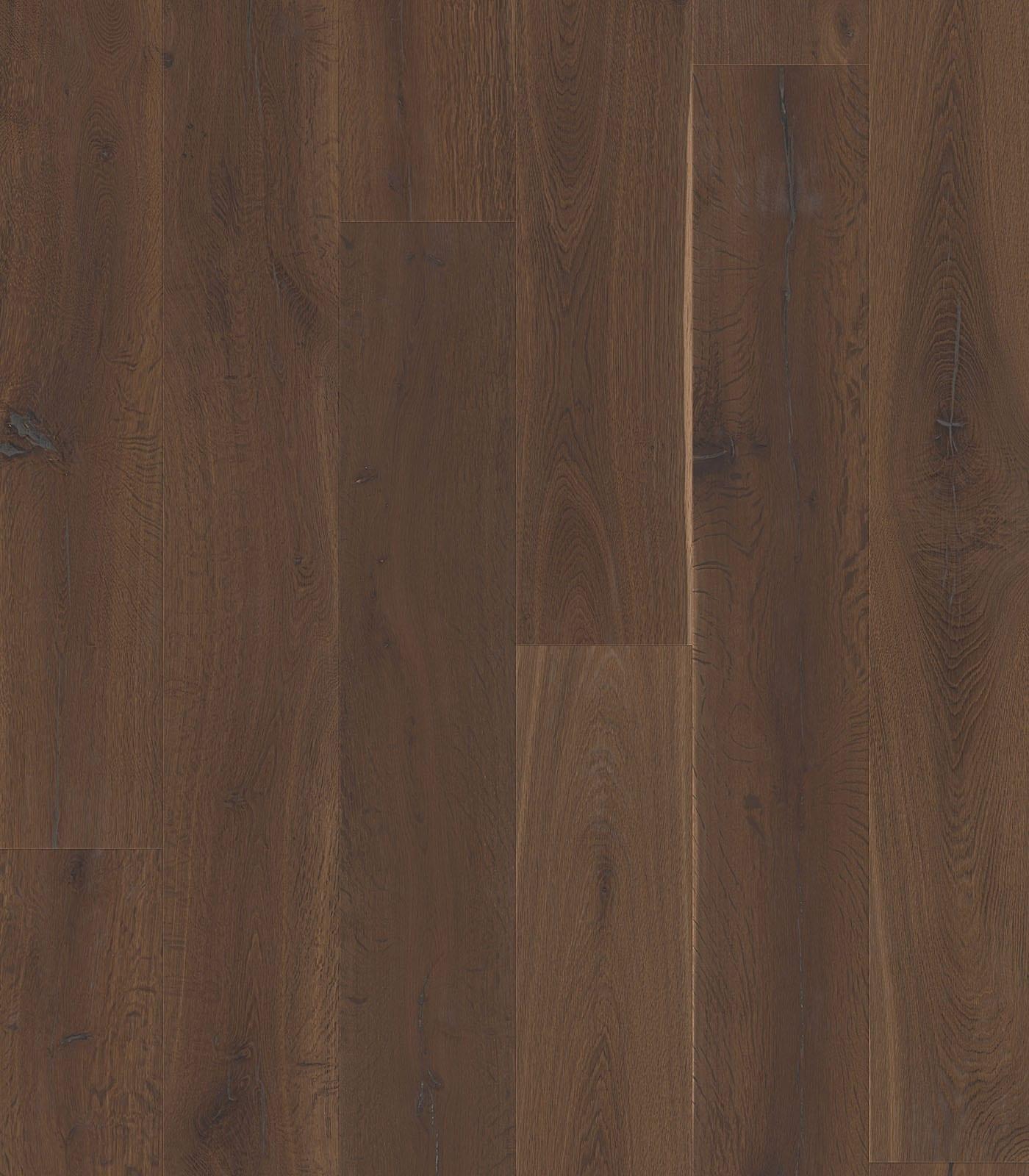 Zagros-Antique collection-European Oak Floors