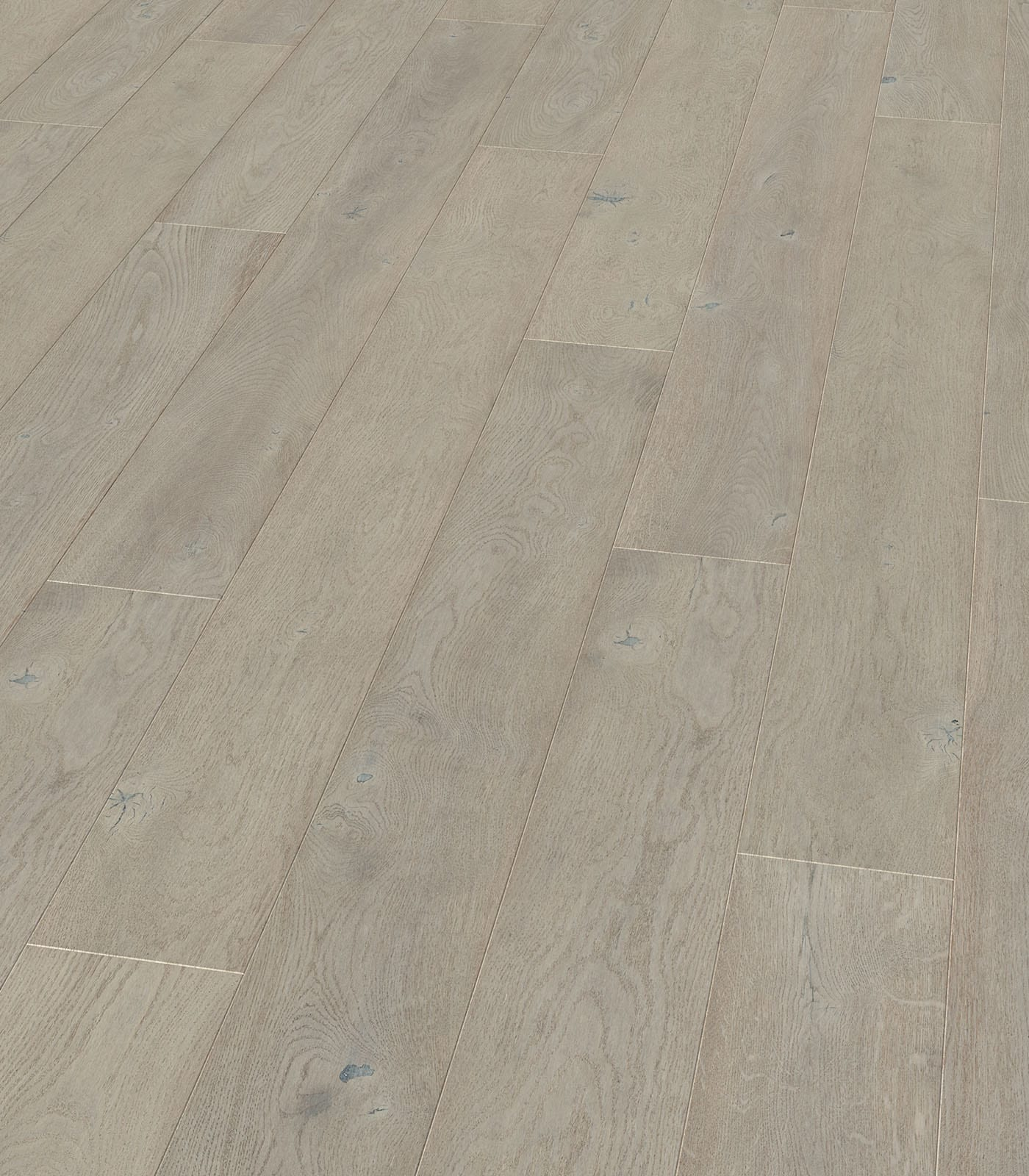 Zanzibar-European Oak Floors-Lifestyle Collection-angle