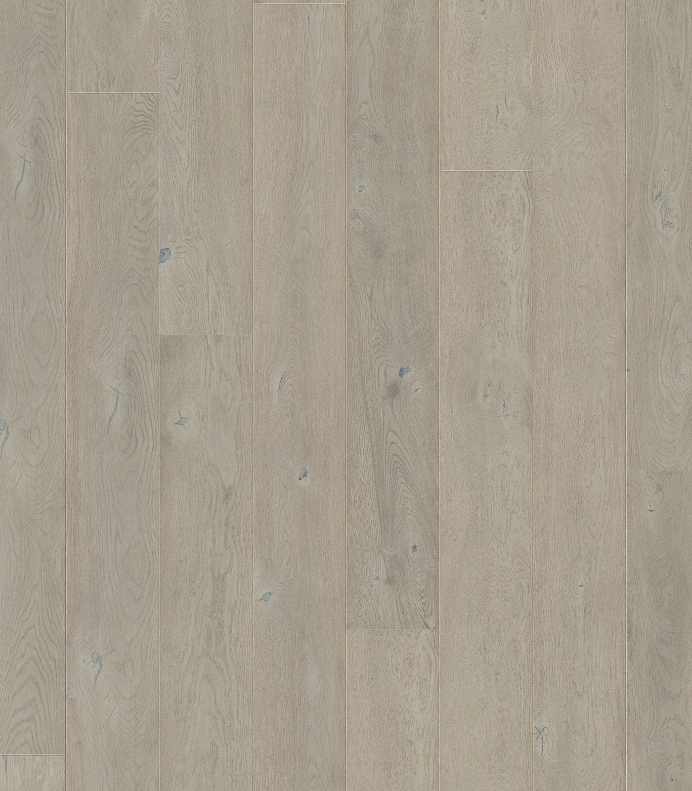 Zanzibar-European Oak Floors-Lifestyle Collection-flat