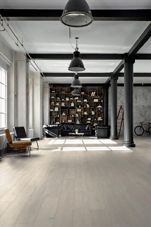 Zanzibar-European Oak Floors-Lifestyle Collection-room