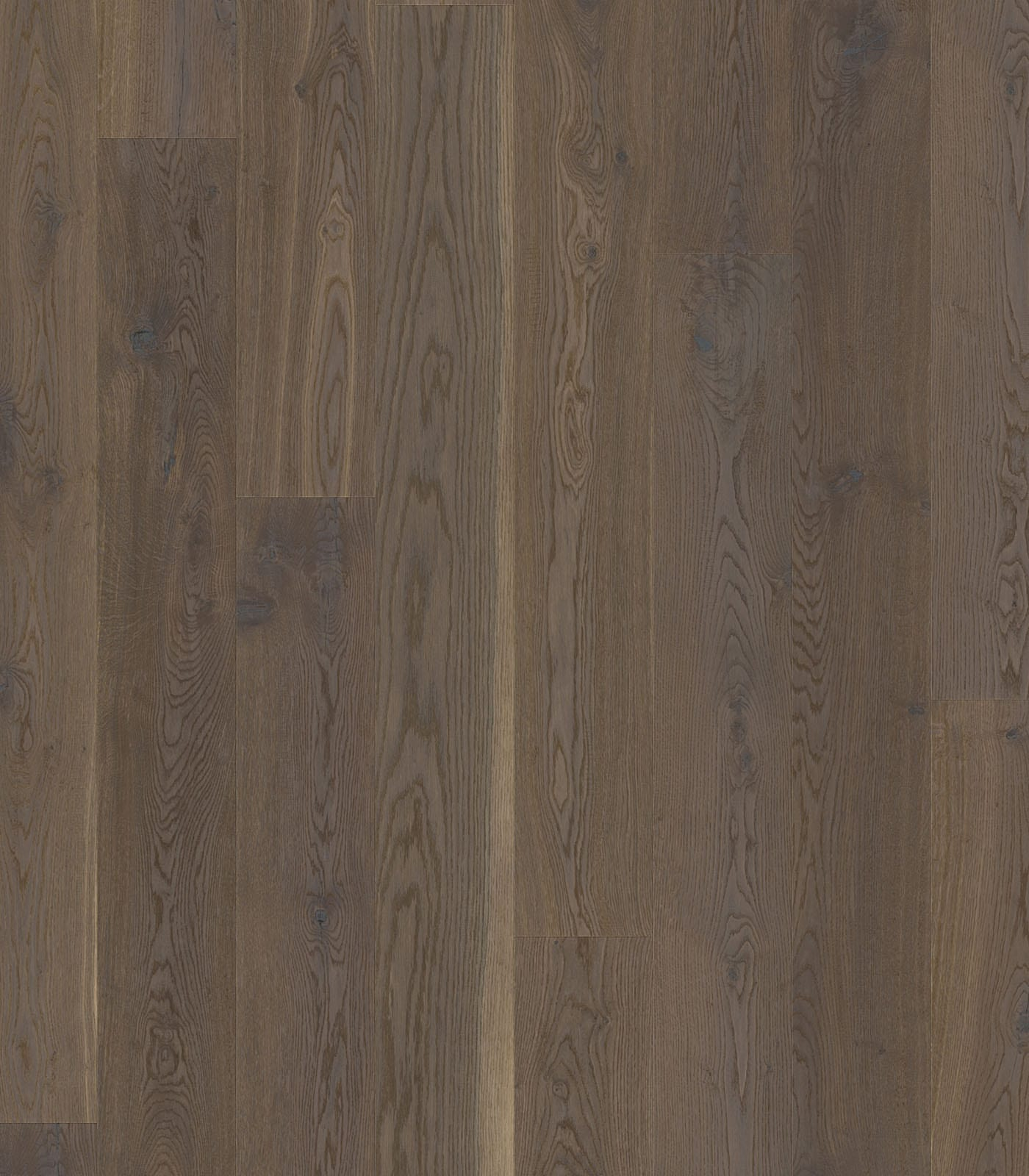 Zermatt-antique Collection-European Oak Floors-flat